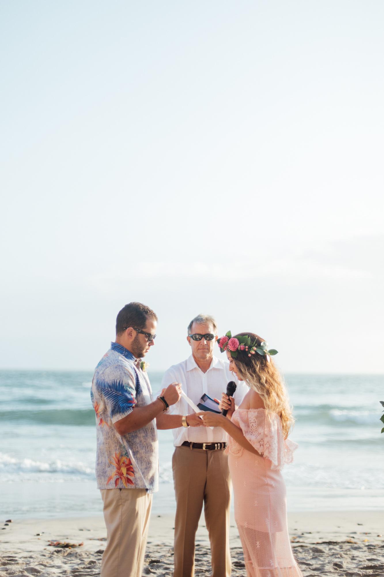 San Diego Wedding photography at Cardiff Beach021.jpg