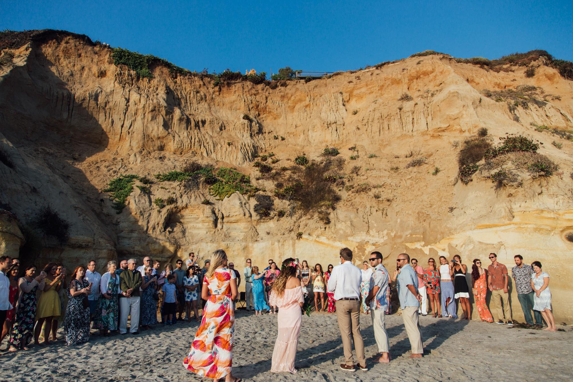 San Diego Wedding photography at Cardiff Beach022.jpg