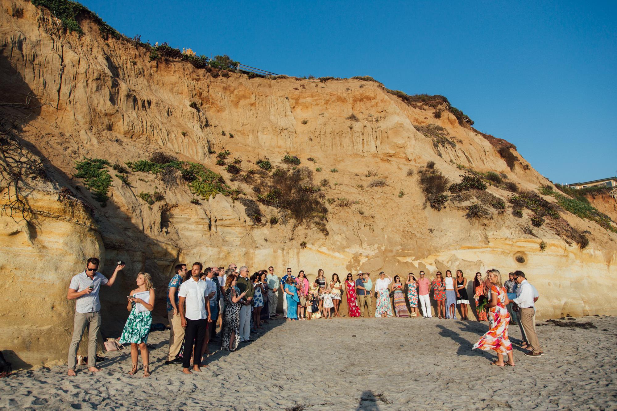 San Diego Wedding photography at Cardiff Beach023.jpg