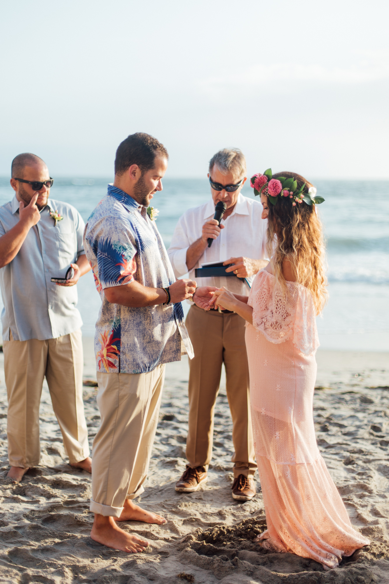 San Diego Wedding photography at Cardiff Beach024.jpg