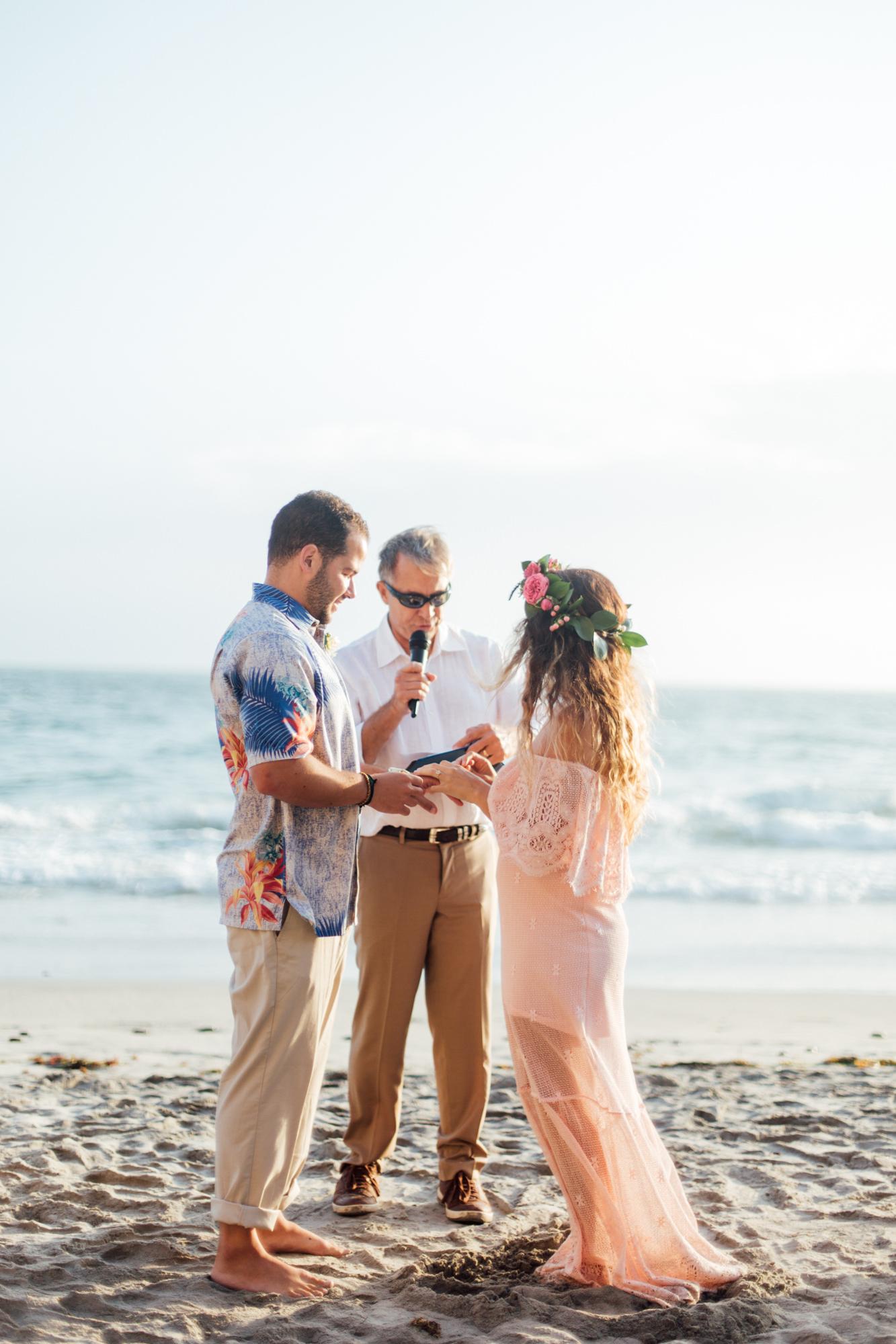San Diego Wedding photography at Cardiff Beach025.jpg