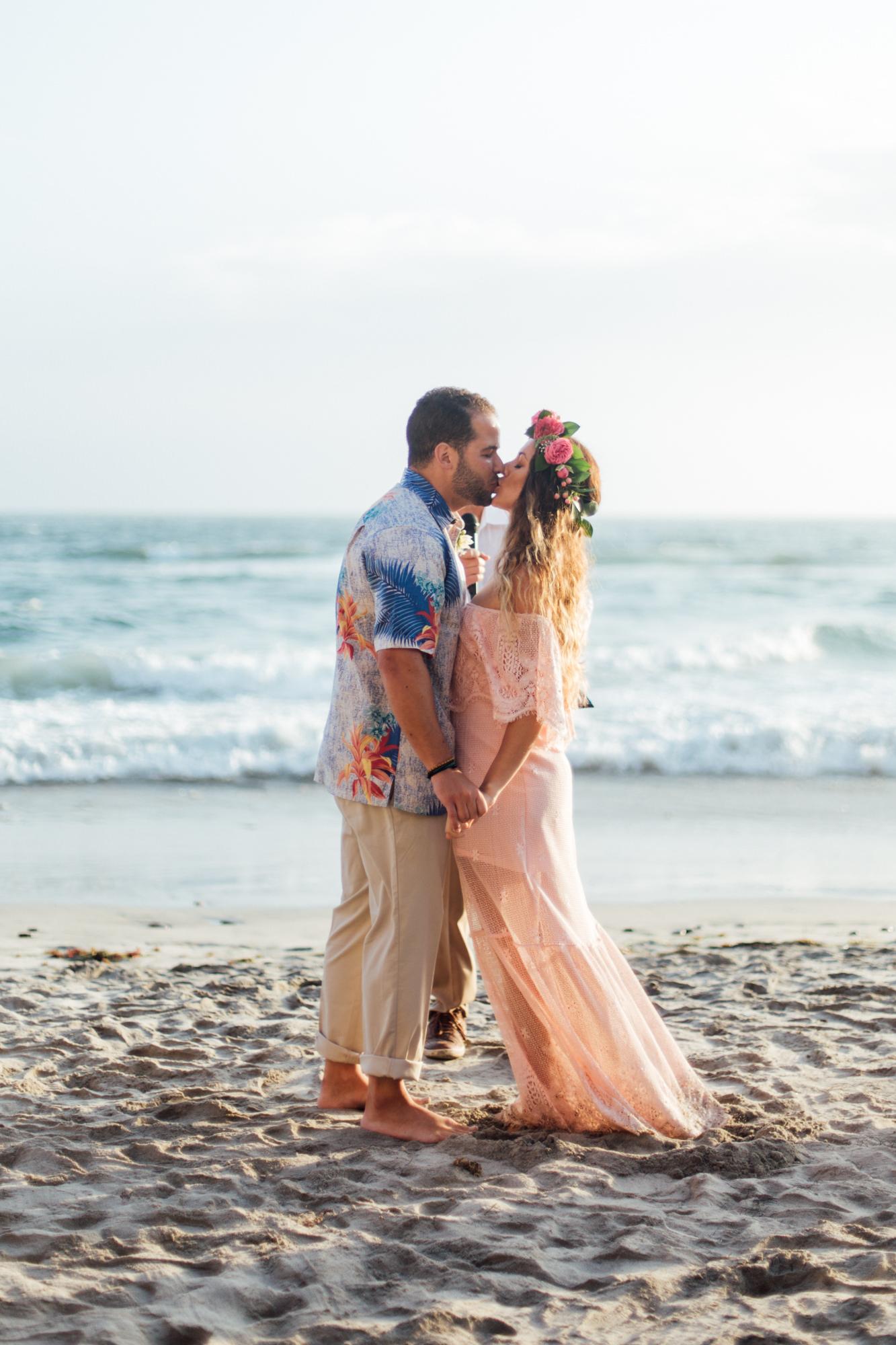 San Diego Wedding photography at Cardiff Beach026.jpg
