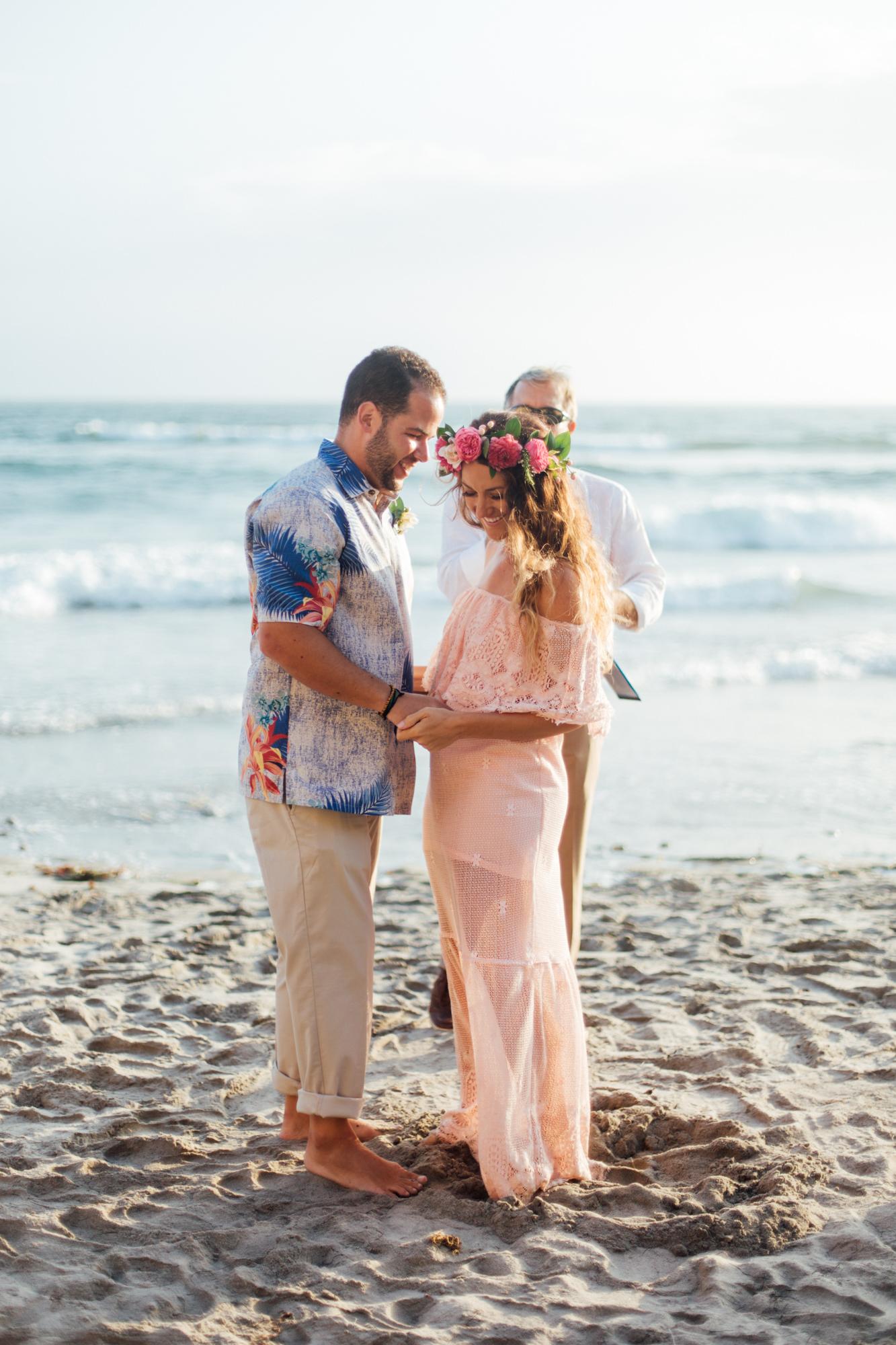 San Diego Wedding photography at Cardiff Beach028.jpg