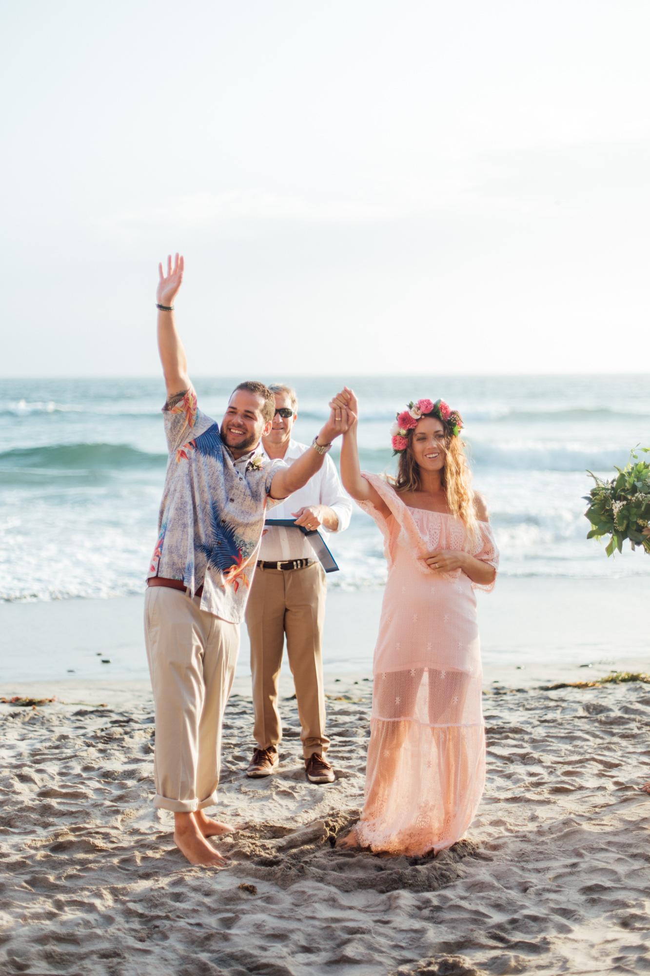 San Diego Wedding photography at Cardiff Beach029.jpg