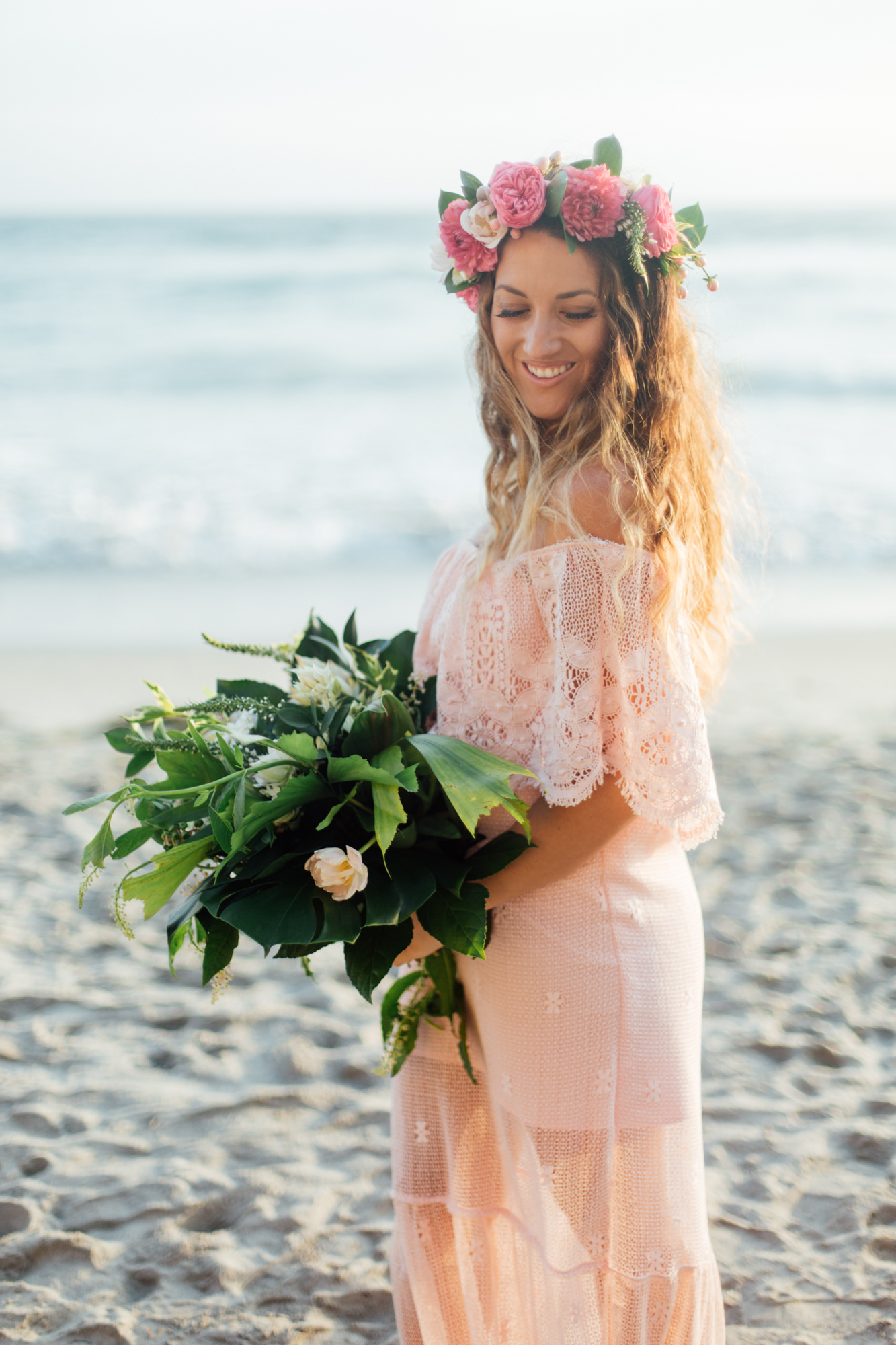 San Diego Wedding photography at Cardiff Beach033.jpg