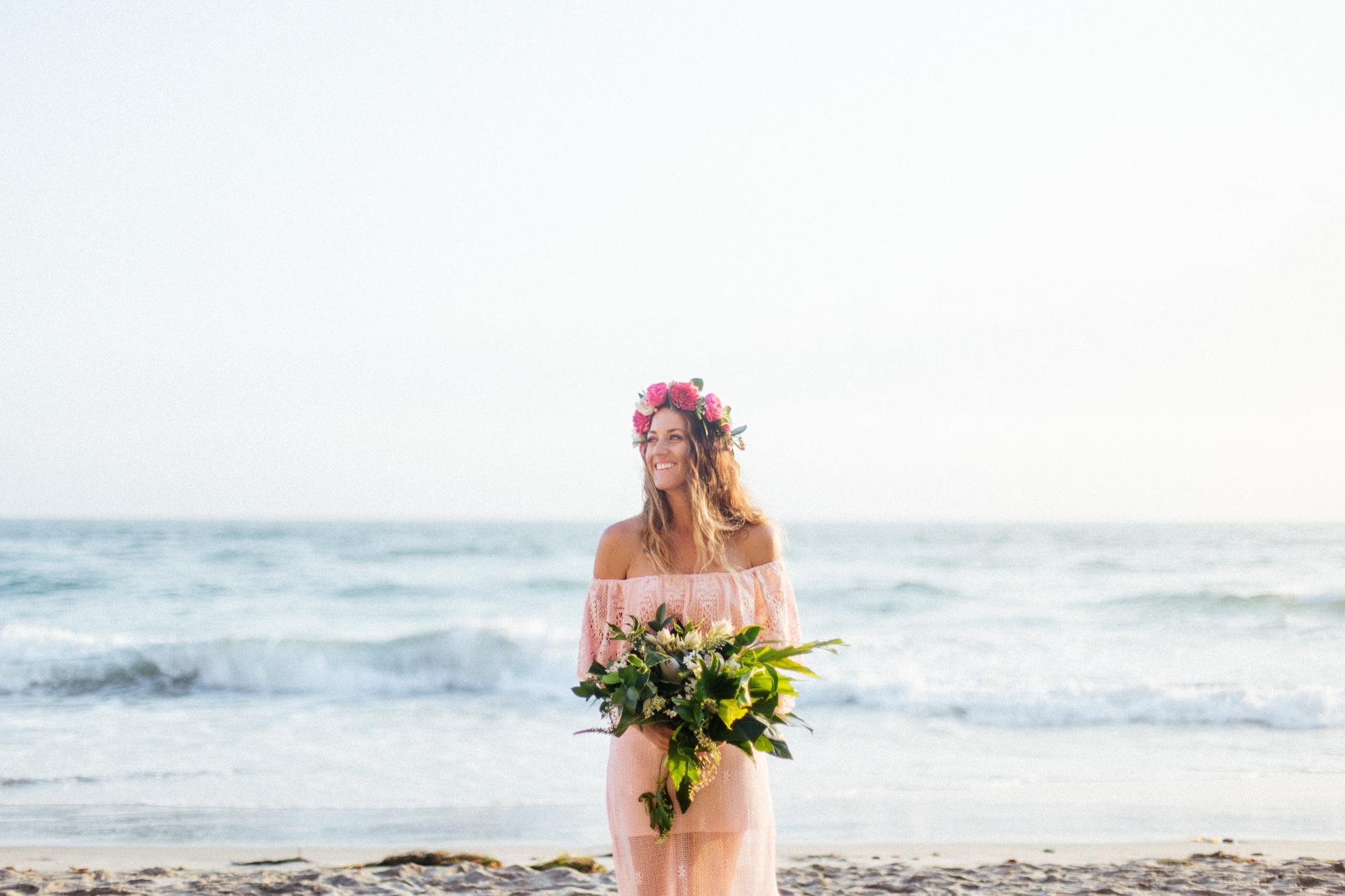 San Diego Wedding photography at Cardiff Beach036.jpg