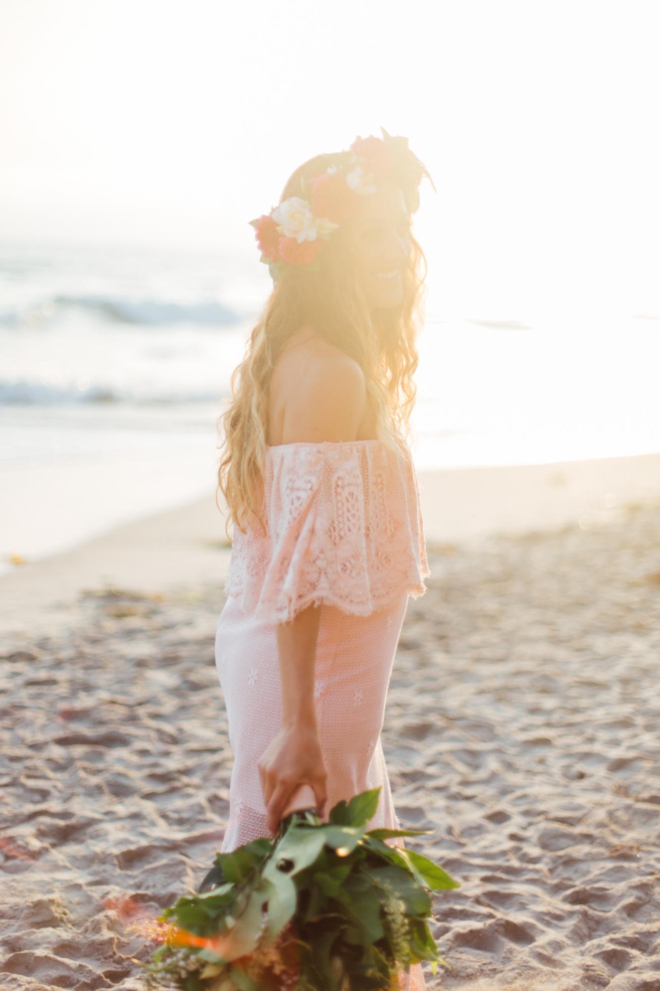 San Diego Wedding photography at Cardiff Beach038.jpg