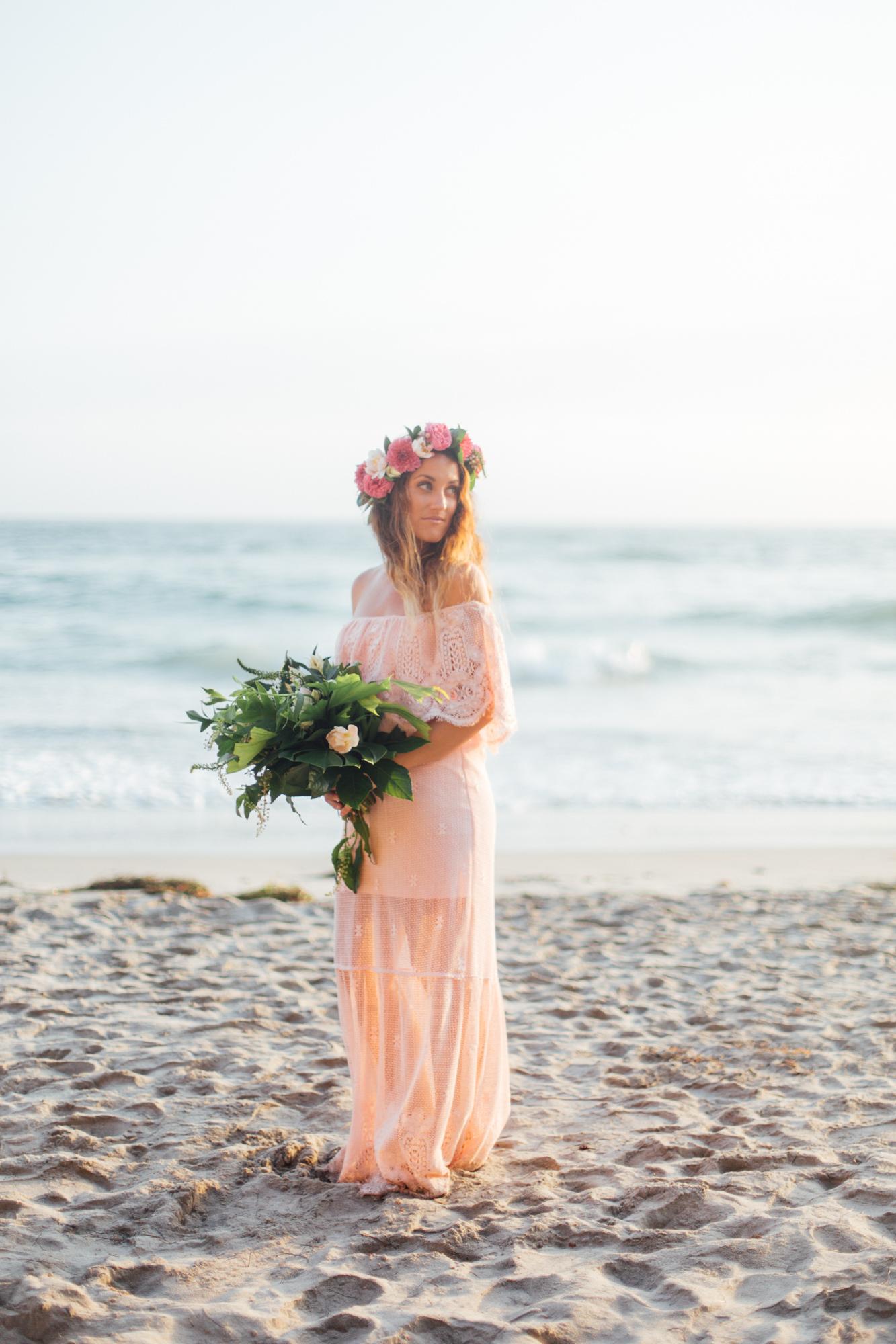 San Diego Wedding photography at Cardiff Beach037.jpg
