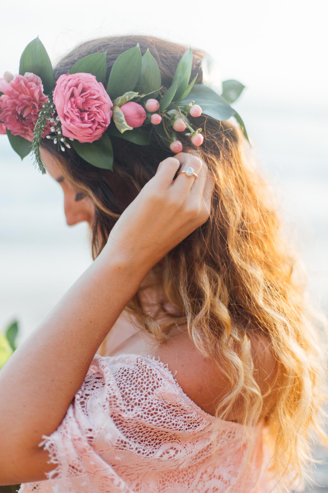 San Diego Wedding photography at Cardiff Beach039.jpg
