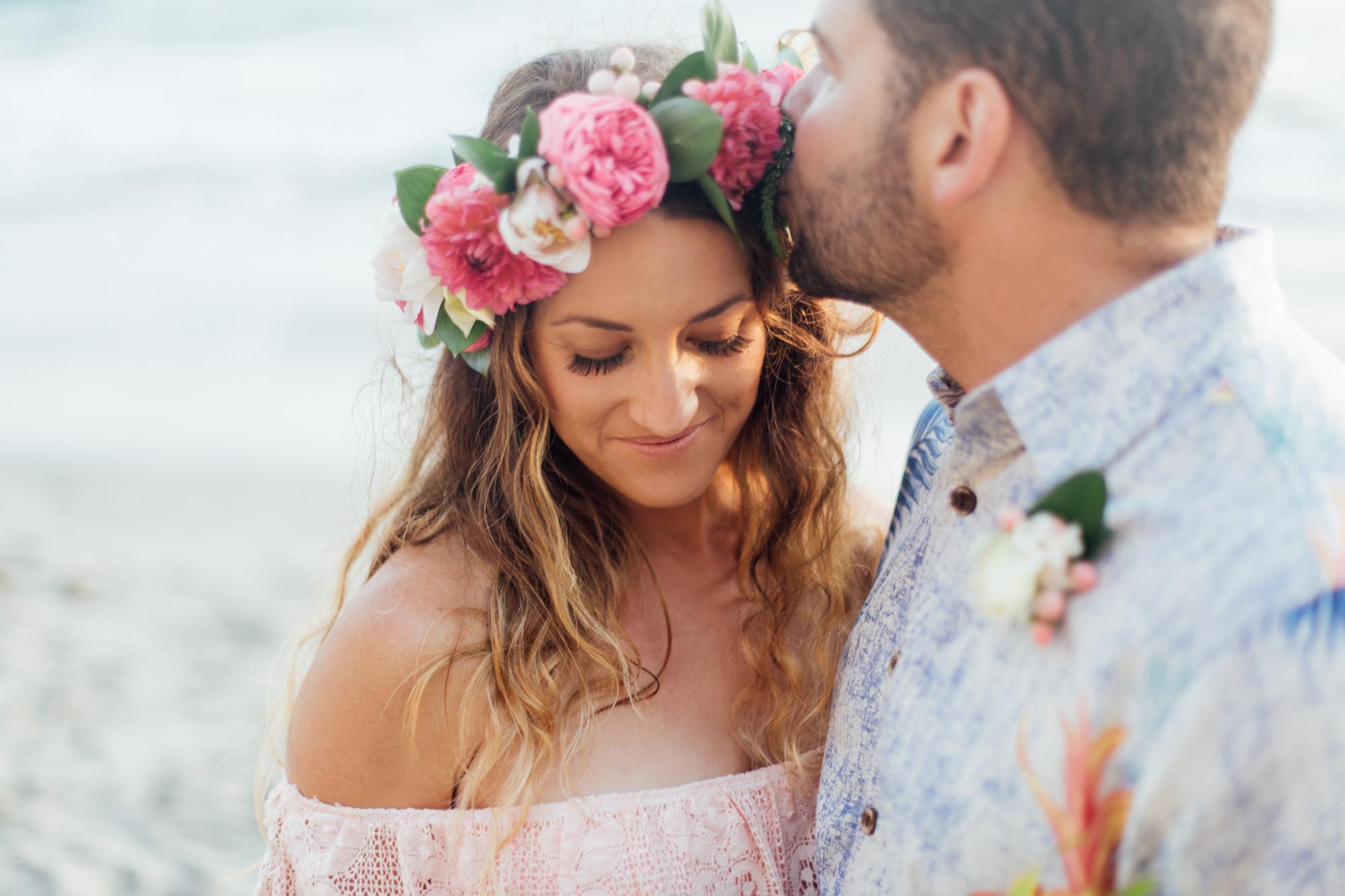 San Diego Wedding photography at Cardiff Beach041.jpg