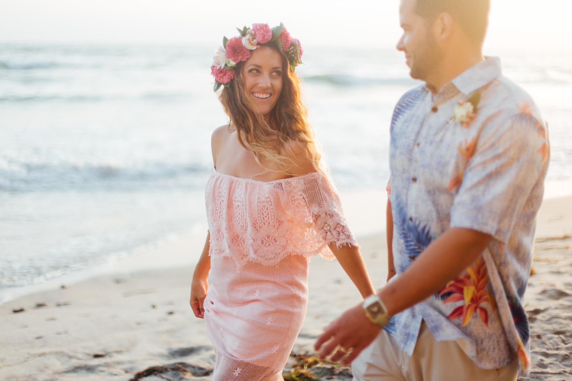 San Diego Wedding photography at Cardiff Beach043.jpg