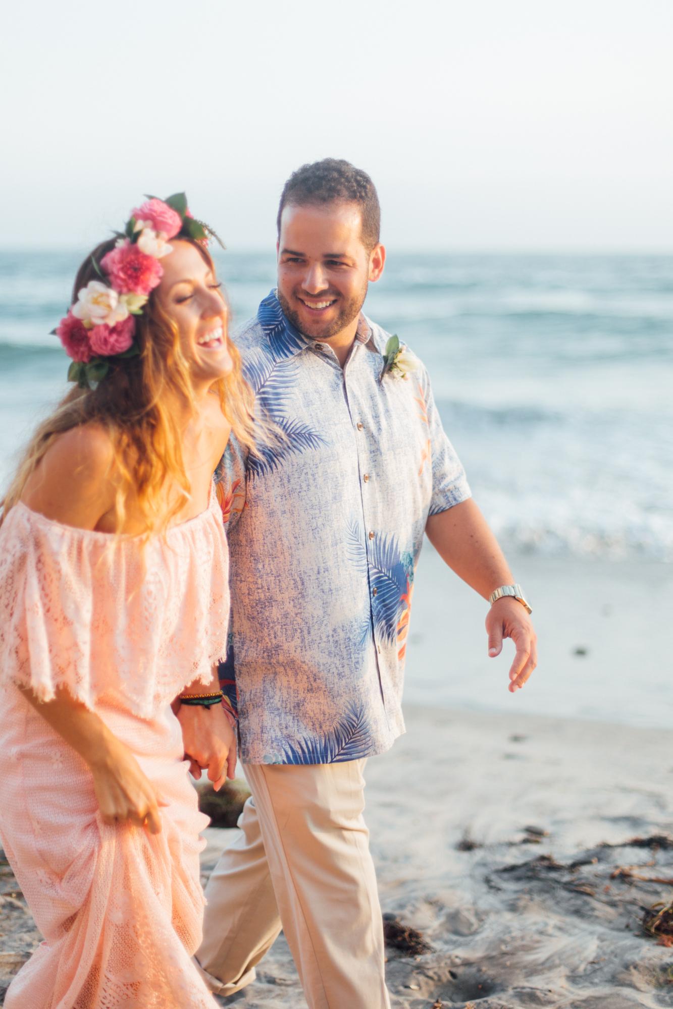 San Diego Wedding photography at Cardiff Beach044.jpg