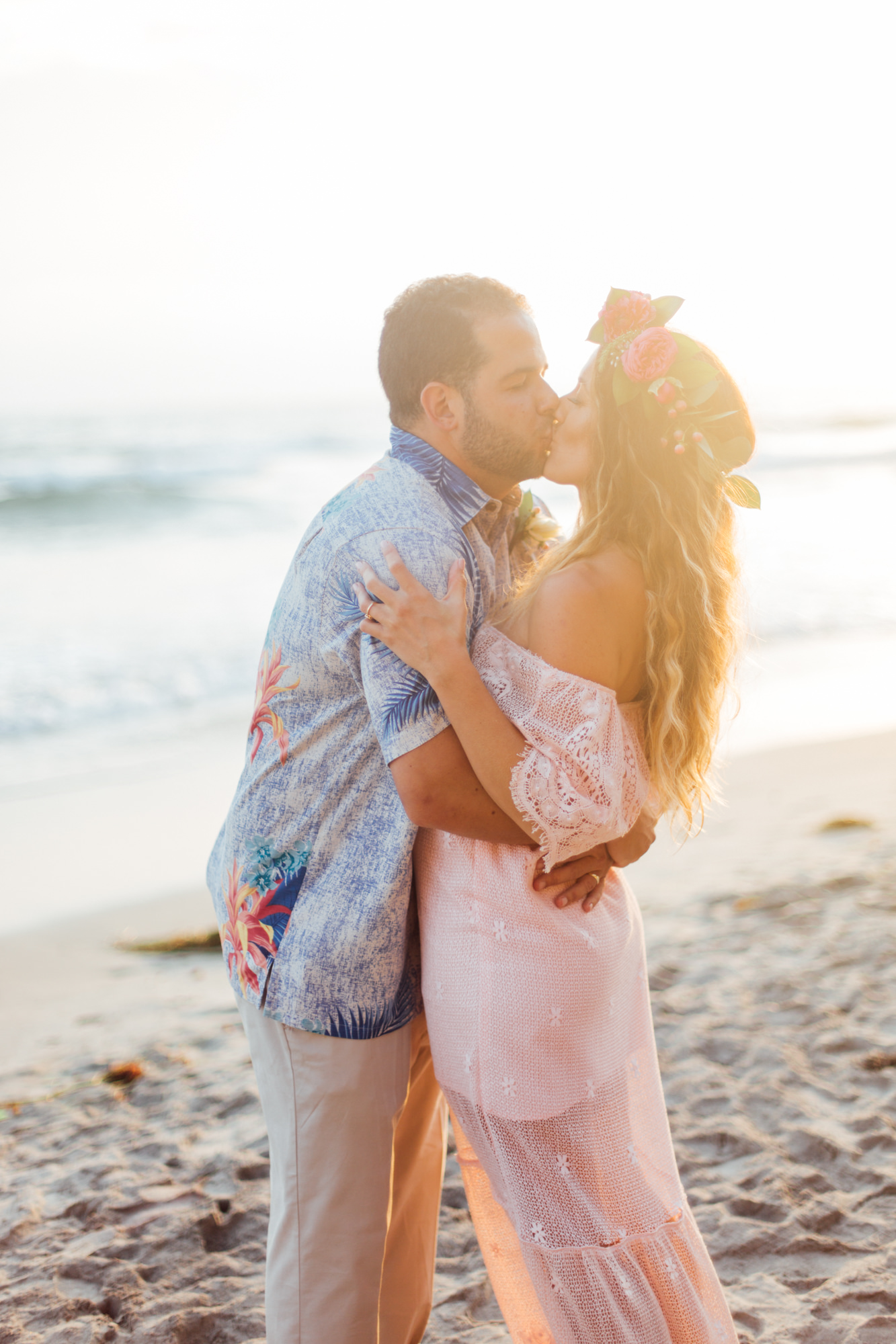 San Diego Wedding photography at Cardiff Beach045.jpg