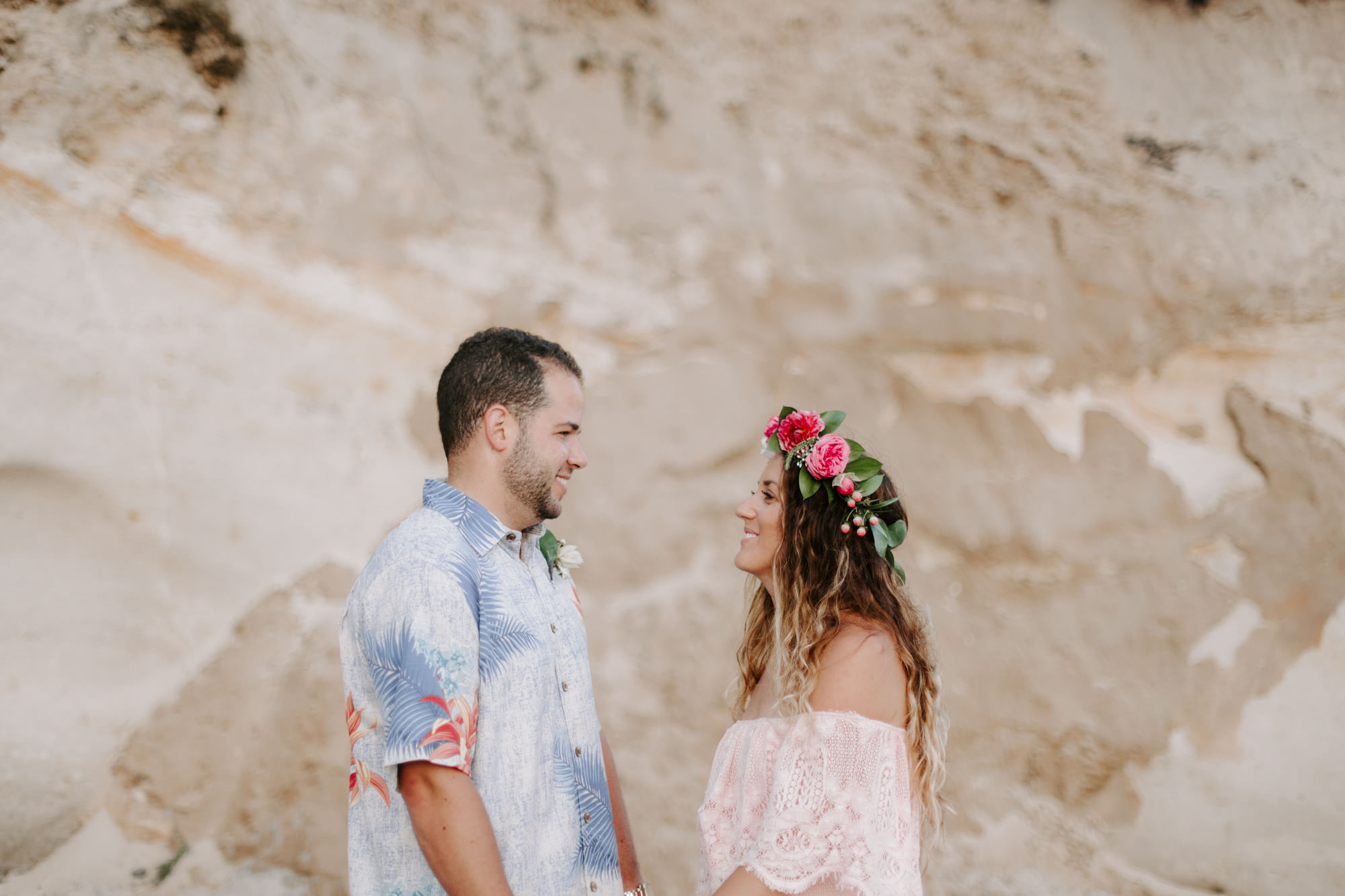 San Diego Wedding photography at Cardiff Beach047.jpg
