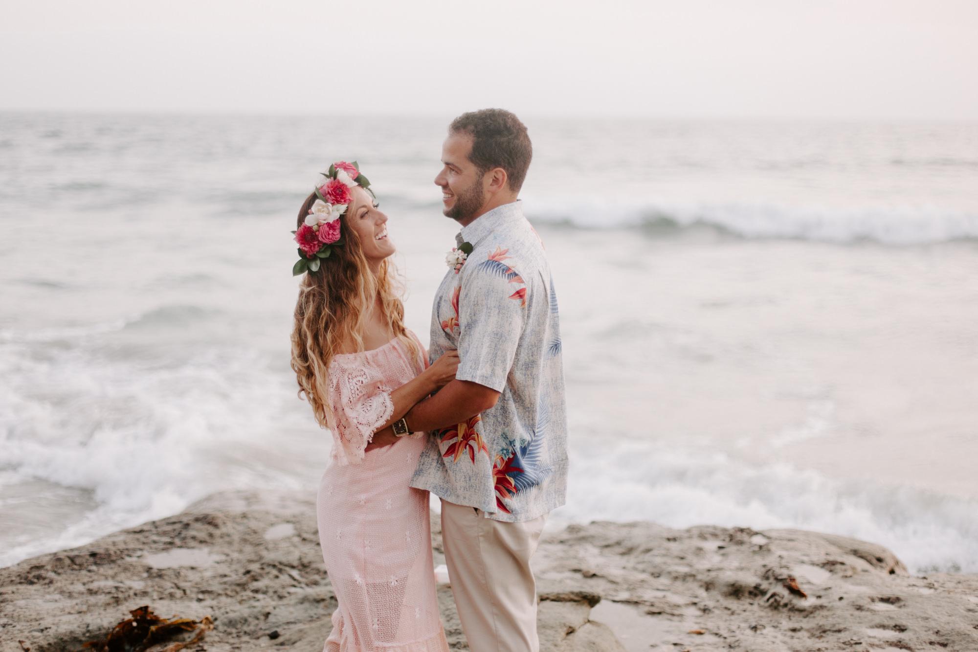 San Diego Wedding photography at Cardiff Beach052.jpg