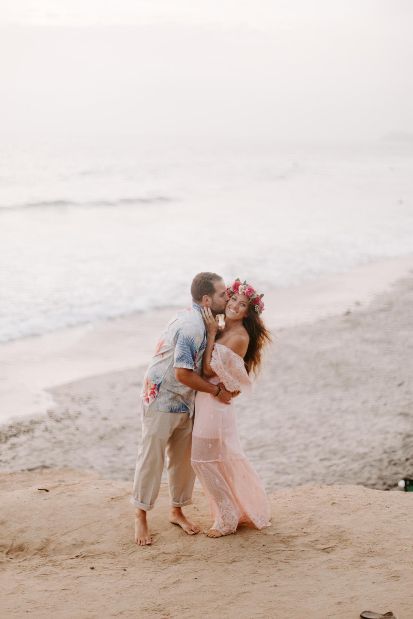 San Diego Wedding photography at Cardiff Beach055.jpg