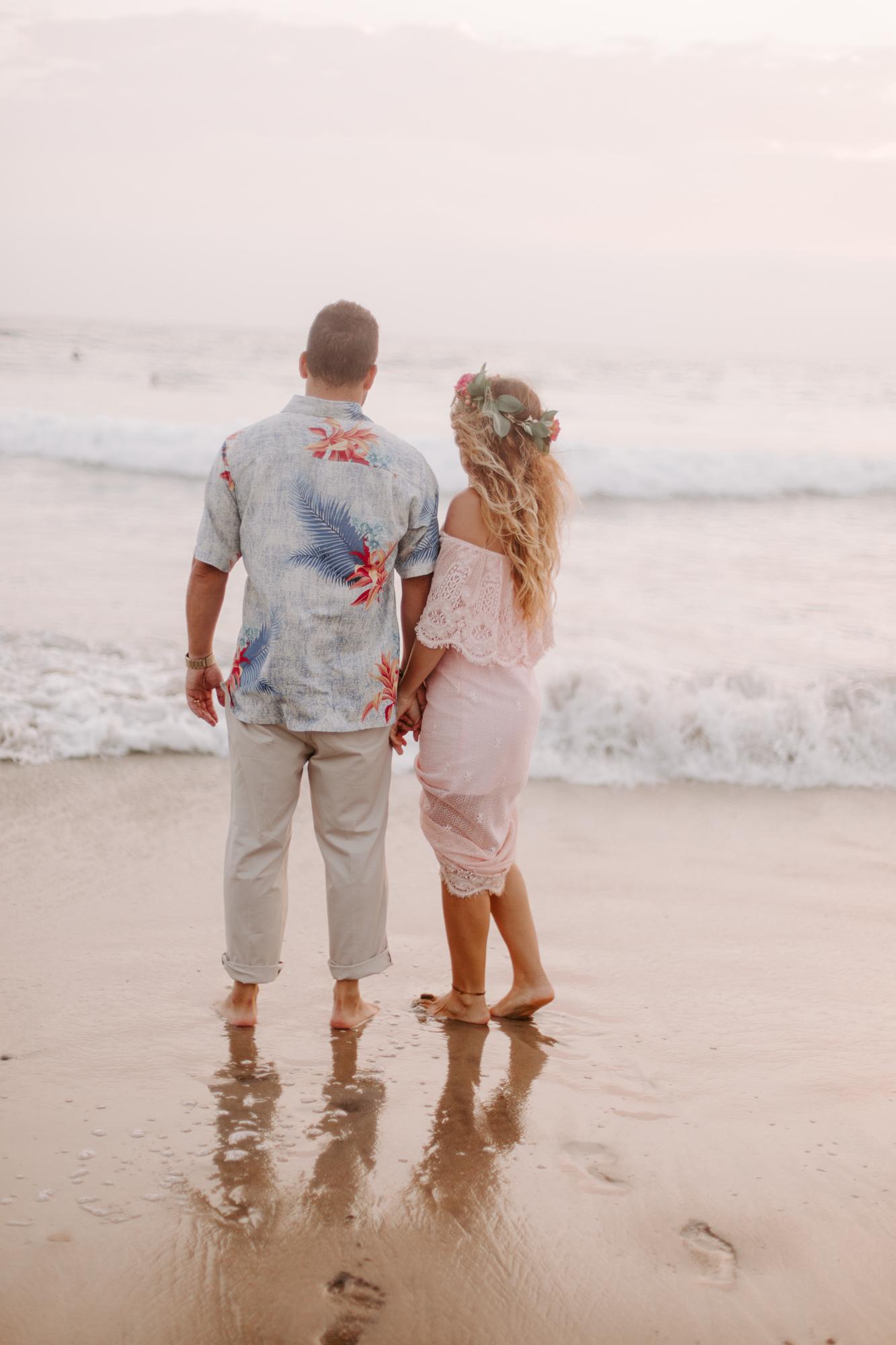 San Diego Wedding photography at Cardiff Beach056.jpg