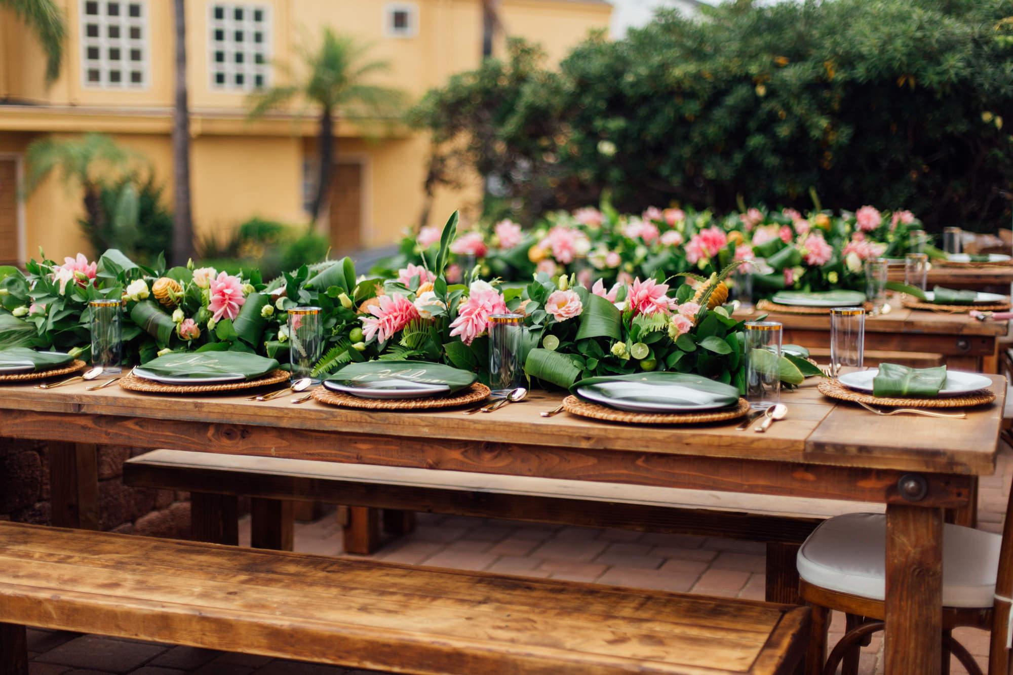 San Diego Wedding photography at Cardiff Beach066.jpg