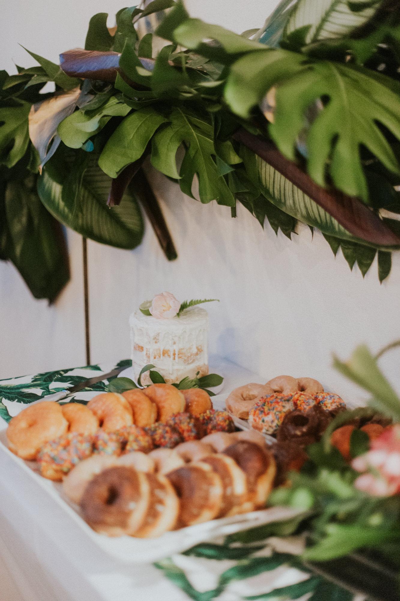 San Diego Wedding photography at Cardiff Beach074.jpg