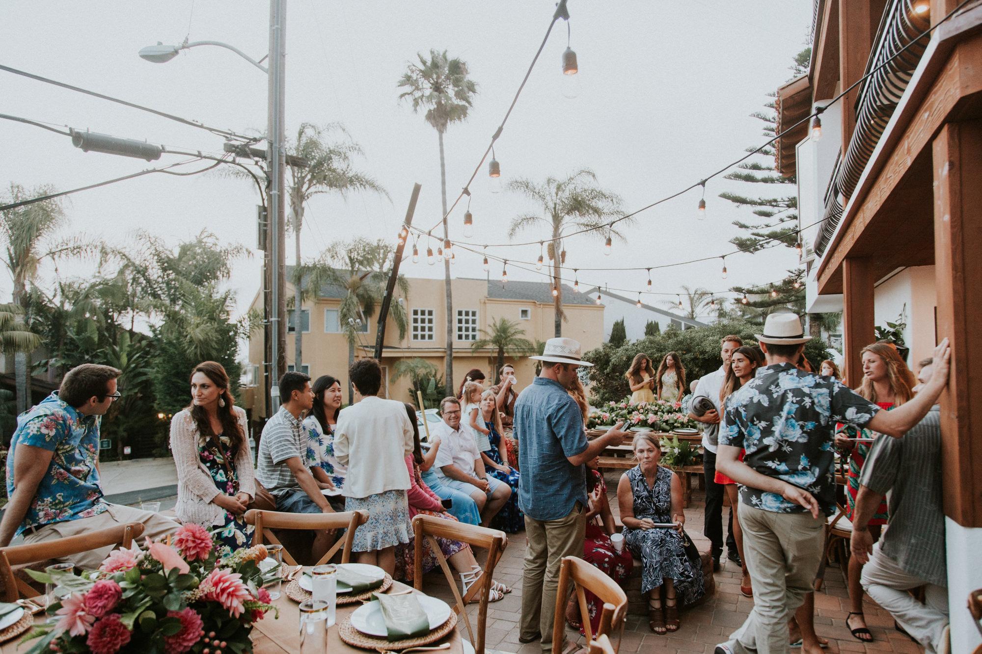 San Diego Wedding photography at Cardiff Beach075.jpg