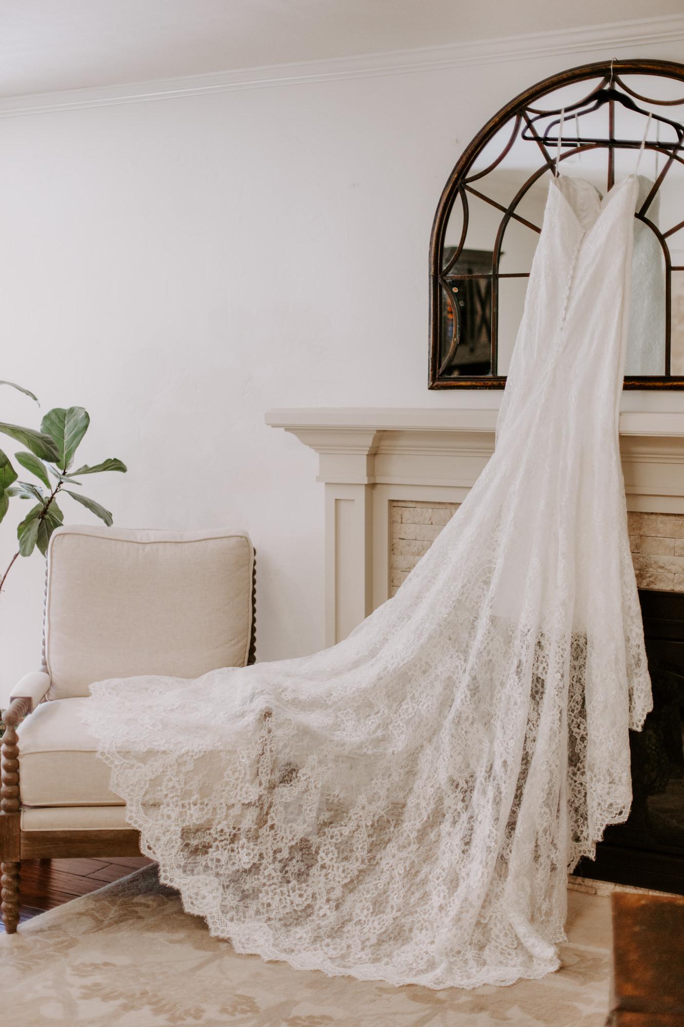San Diego Wedding photography in Silverado Backyard Wedding006.jpg