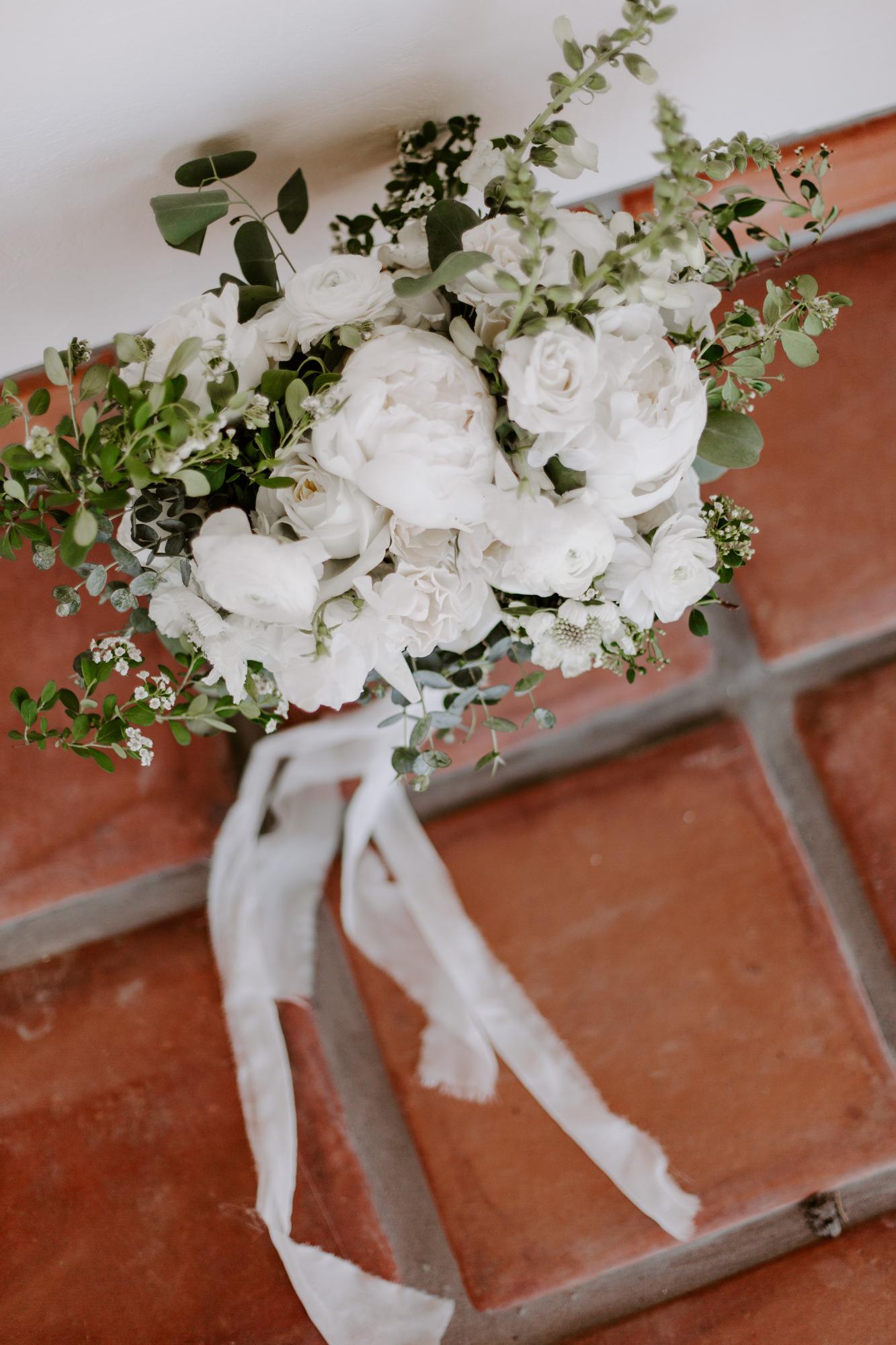 San Diego Wedding photography in Silverado Backyard Wedding007.jpg