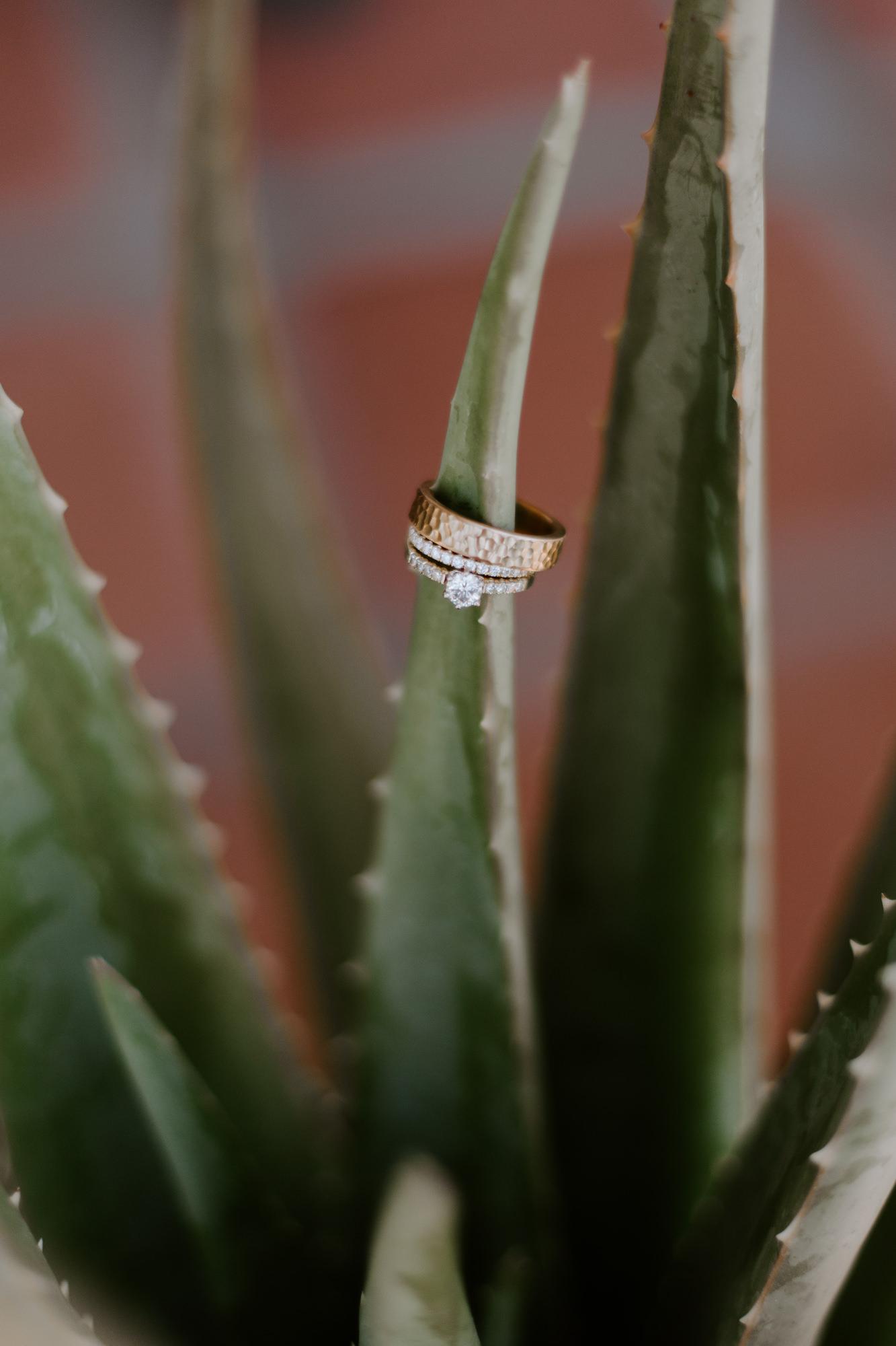 San Diego Wedding photography in Silverado Backyard Wedding009.jpg