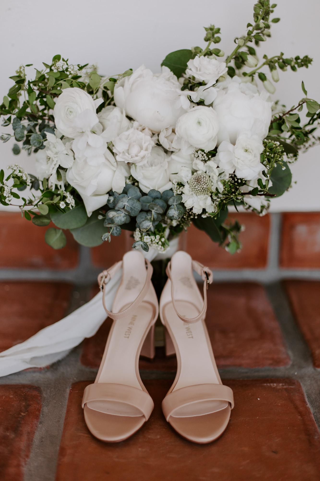 San Diego Wedding photography in Silverado Backyard Wedding008.jpg