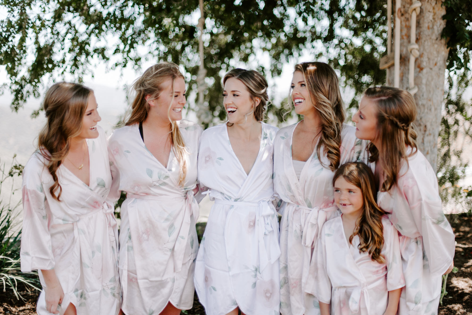 San Diego Wedding photography in Silverado Backyard Wedding010.jpg