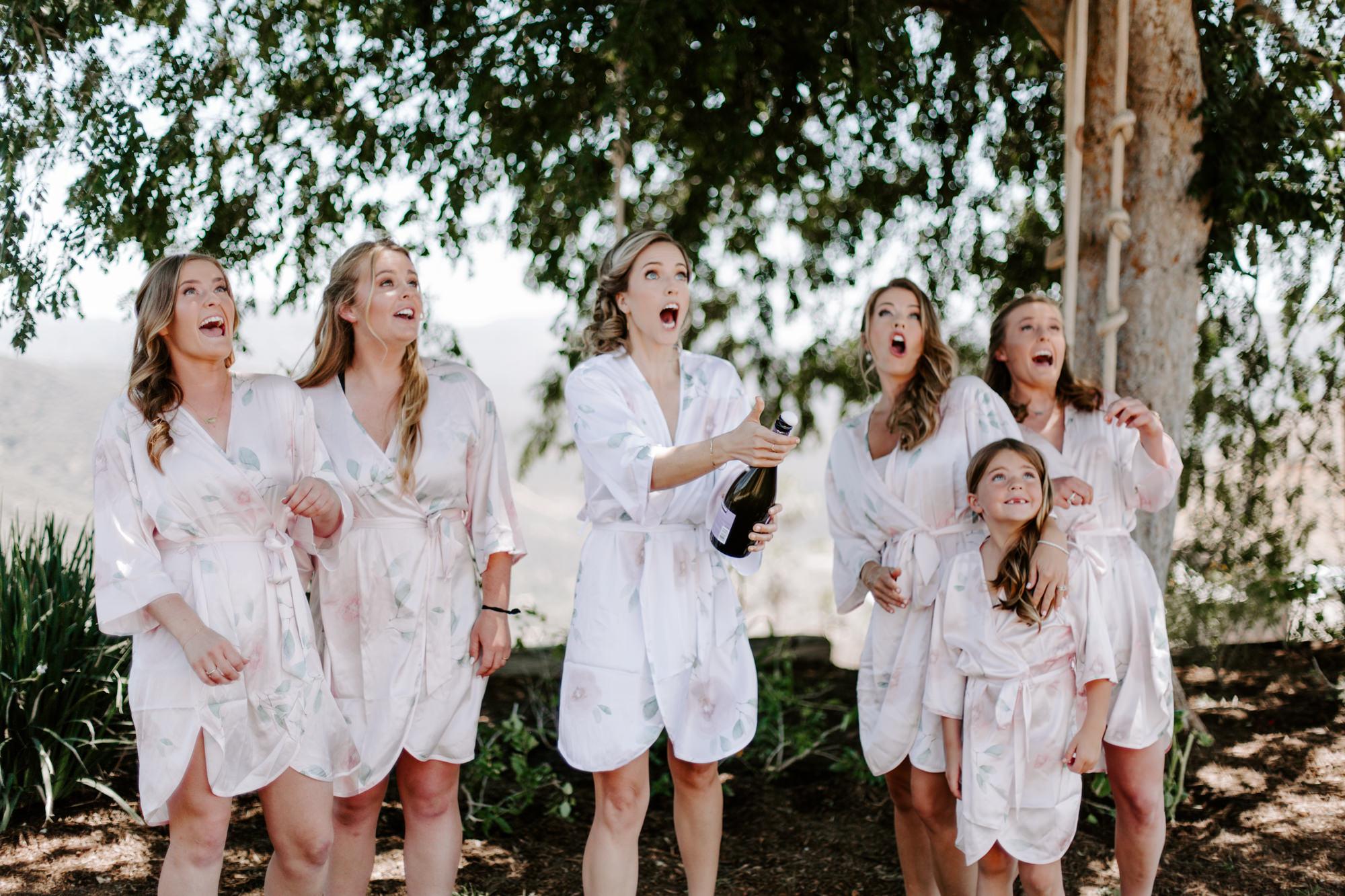 San Diego Wedding photography in Silverado Backyard Wedding011.jpg