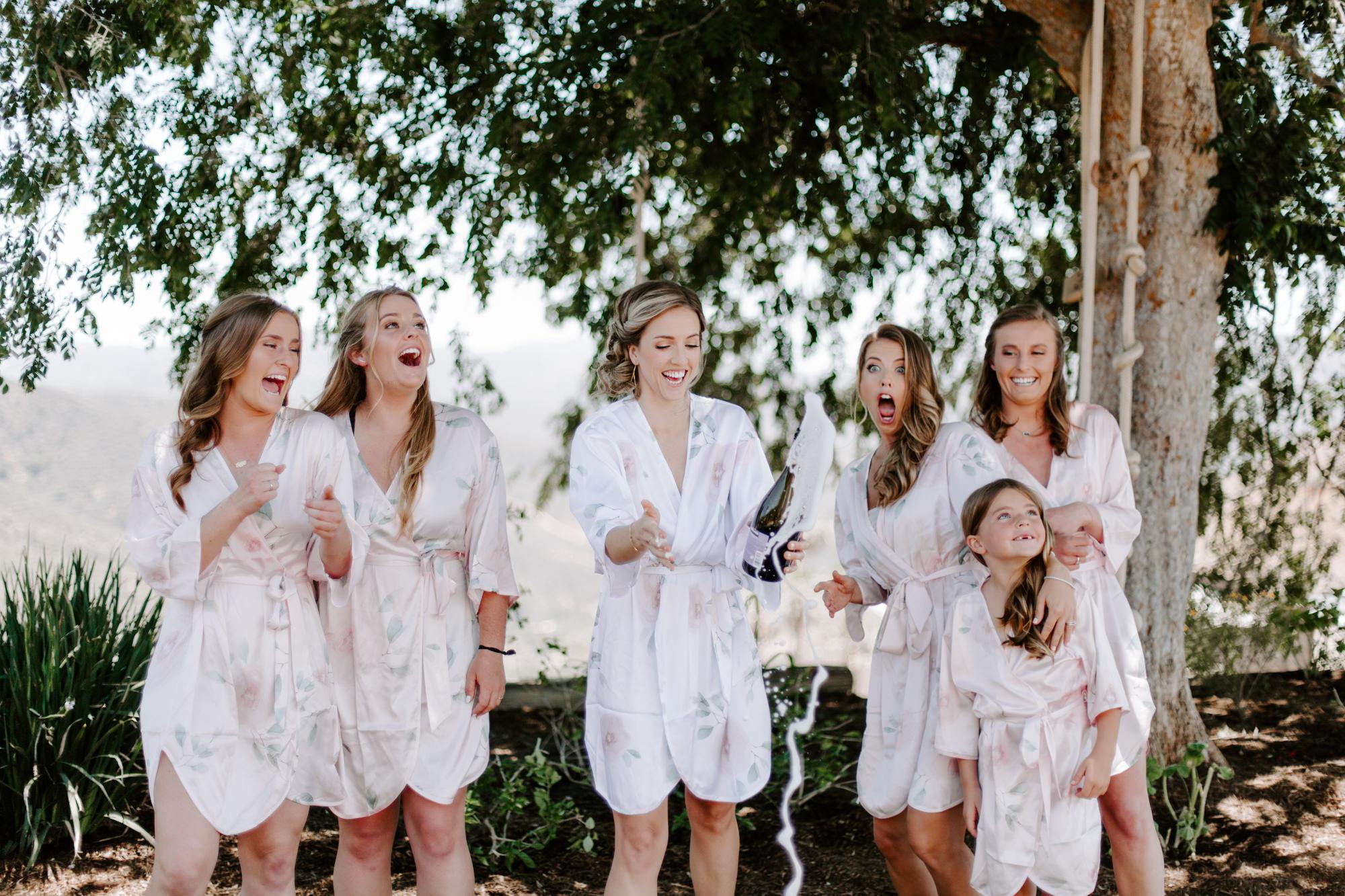 San Diego Wedding photography in Silverado Backyard Wedding012.jpg