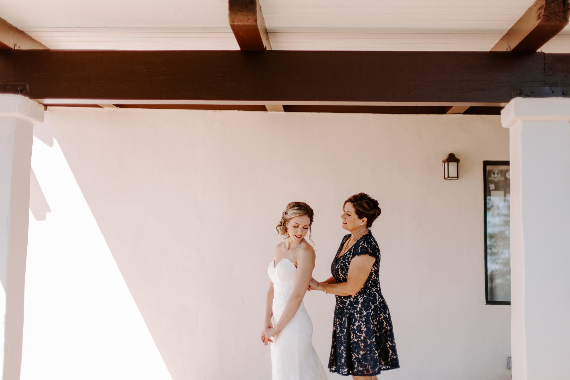 San Diego Wedding photography in Silverado Backyard Wedding015.jpg