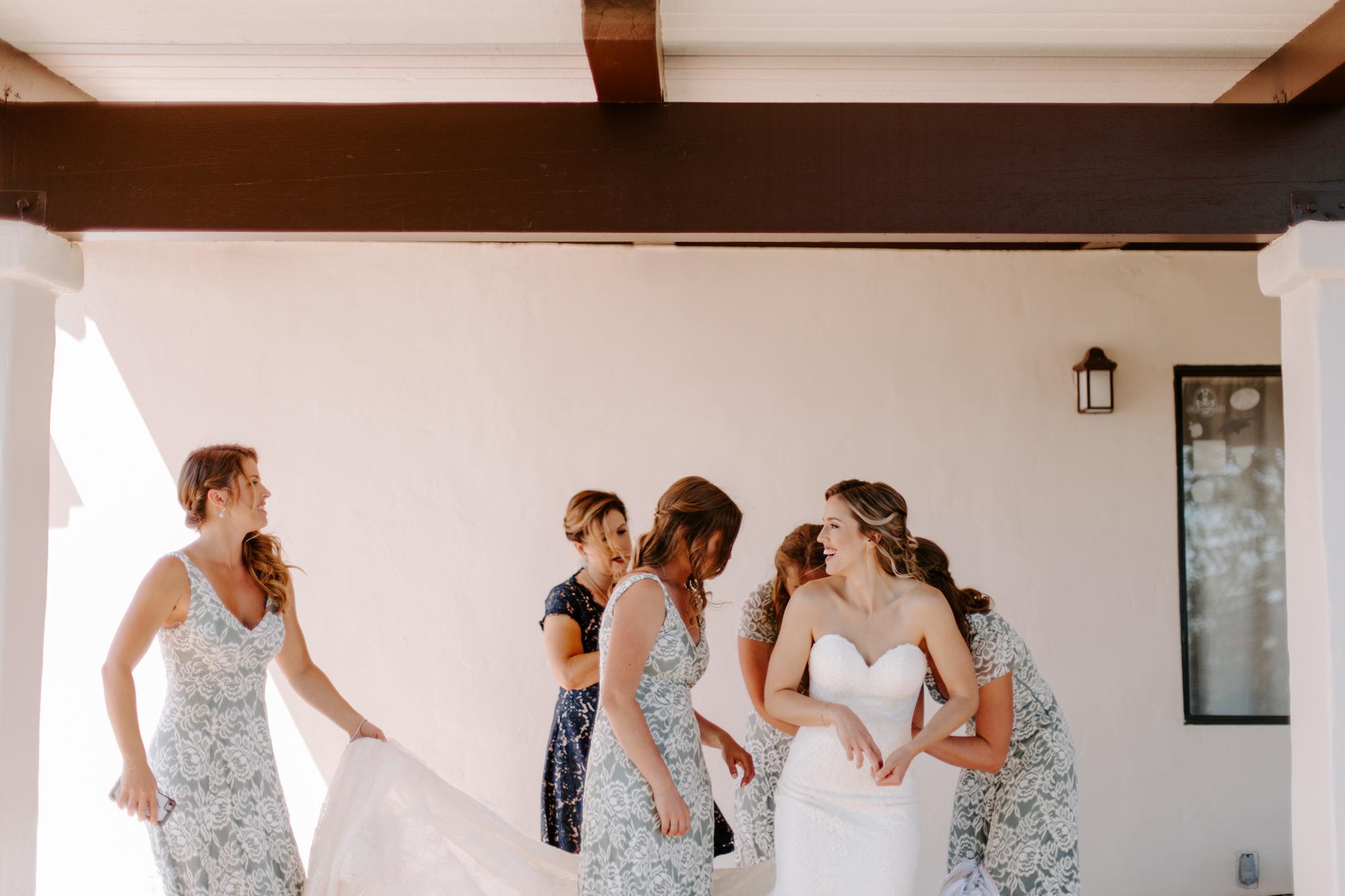 San Diego Wedding photography in Silverado Backyard Wedding014.jpg