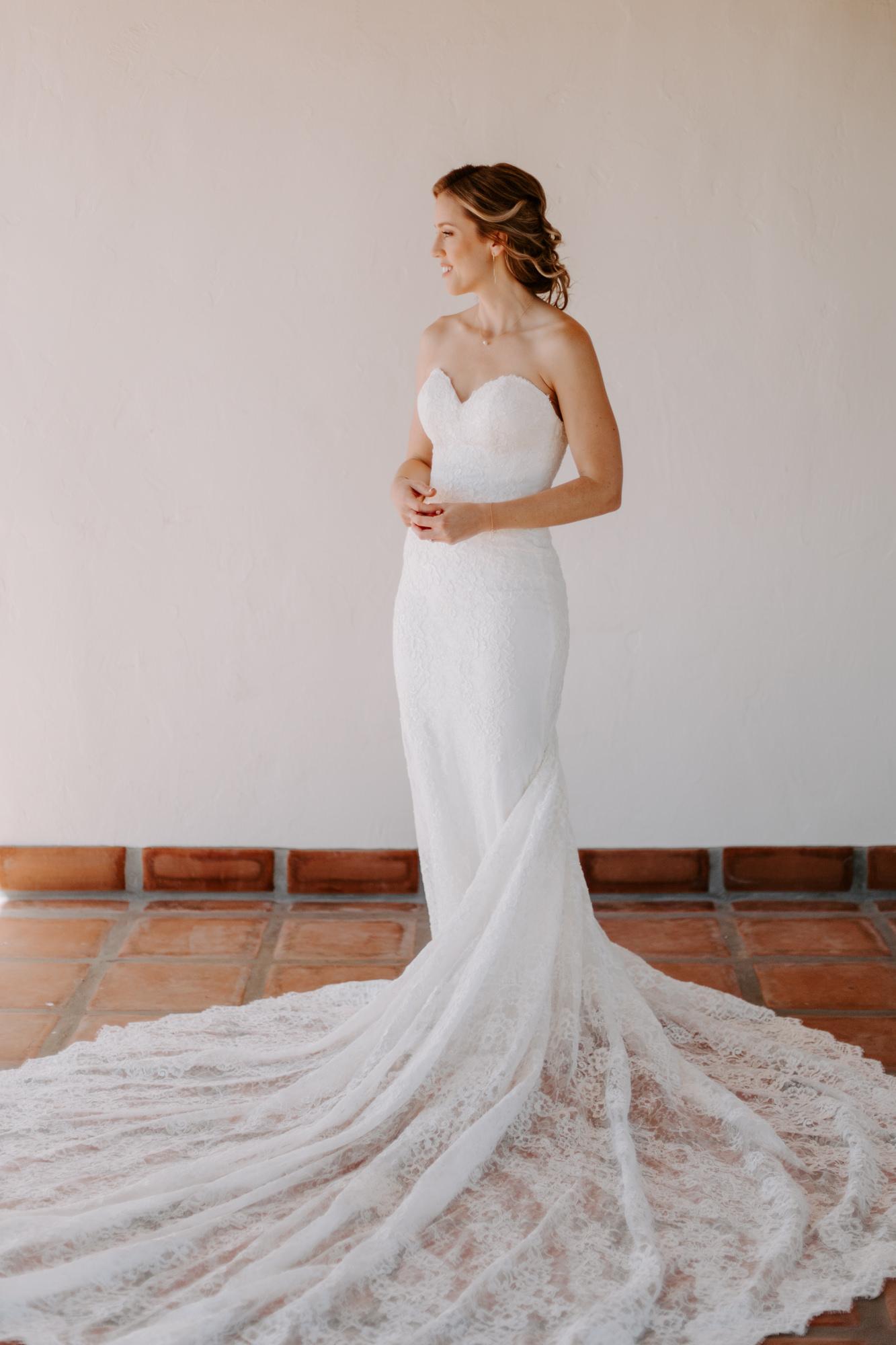 San Diego Wedding photography in Silverado Backyard Wedding016.jpg