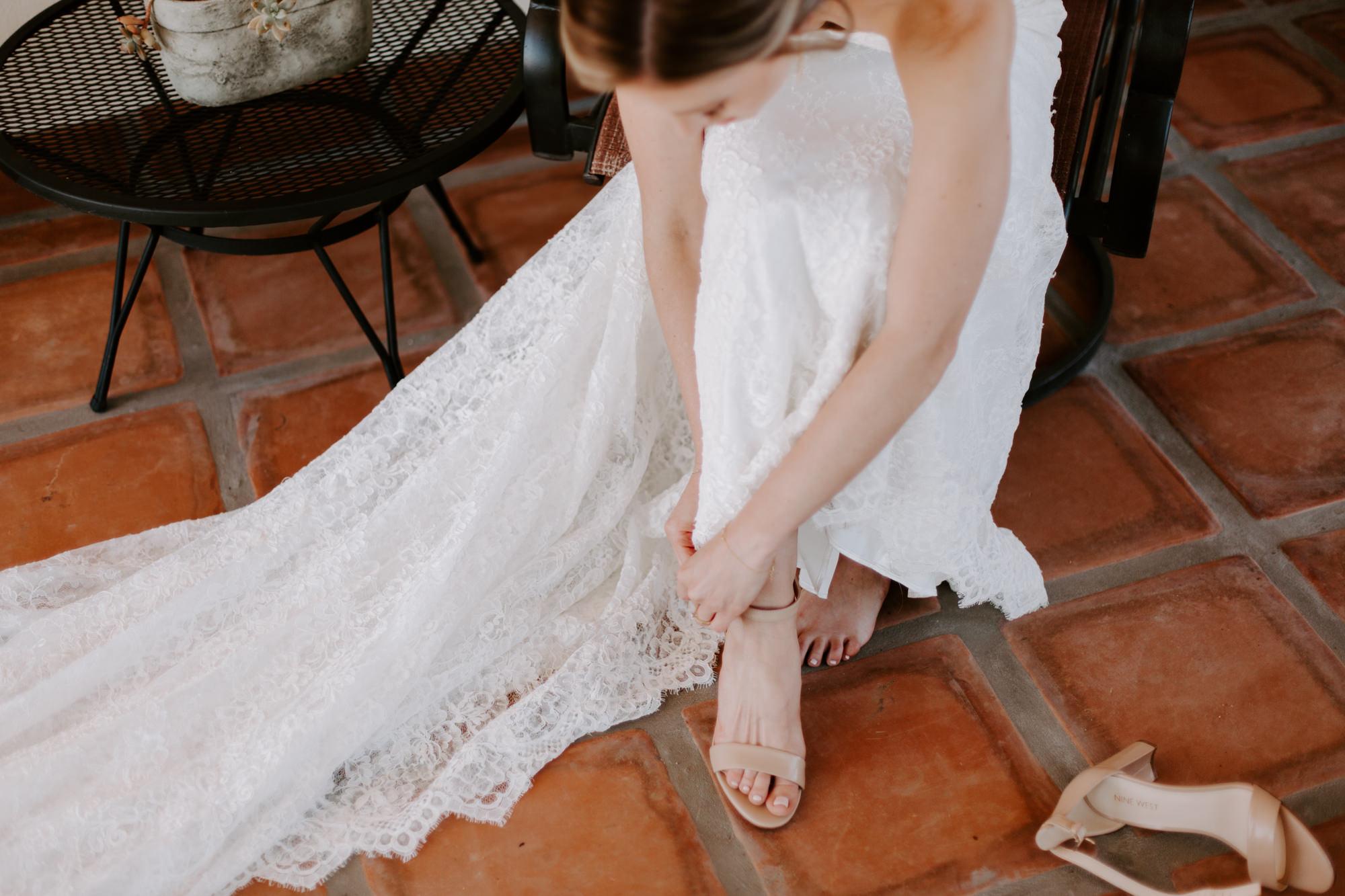 San Diego Wedding photography in Silverado Backyard Wedding020.jpg