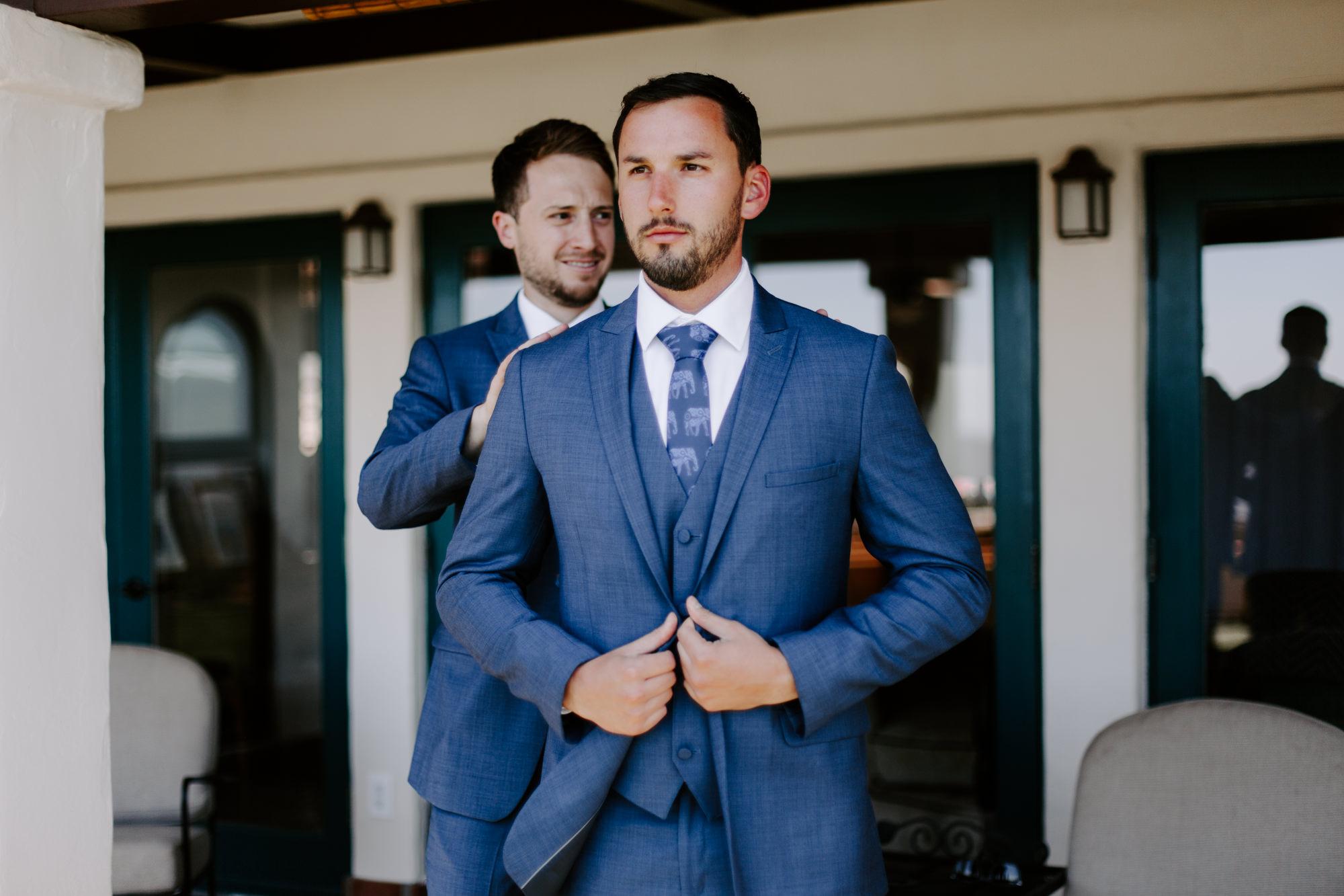 San Diego Wedding photography in Silverado Backyard Wedding025.jpg