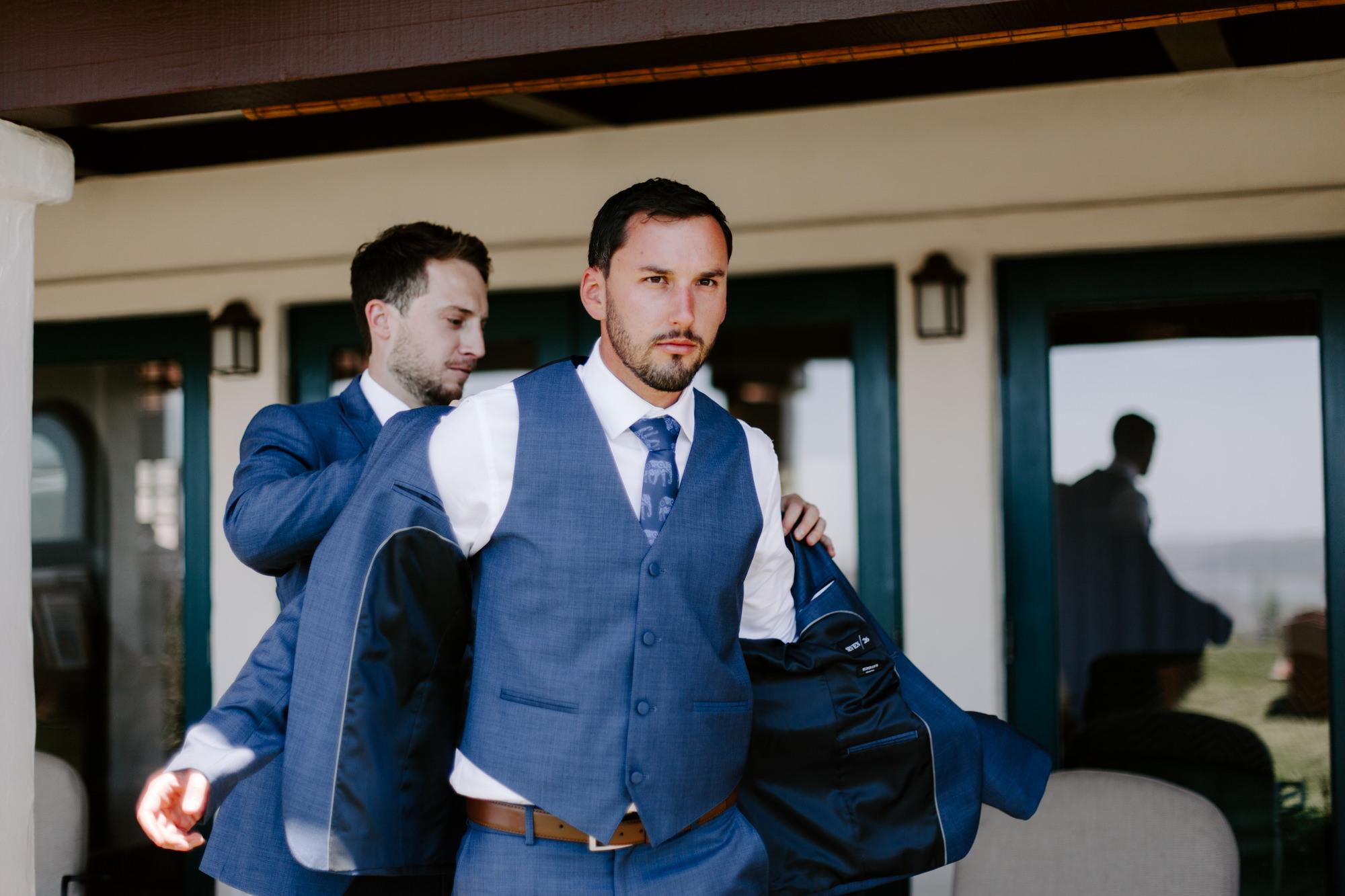San Diego Wedding photography in Silverado Backyard Wedding024.jpg