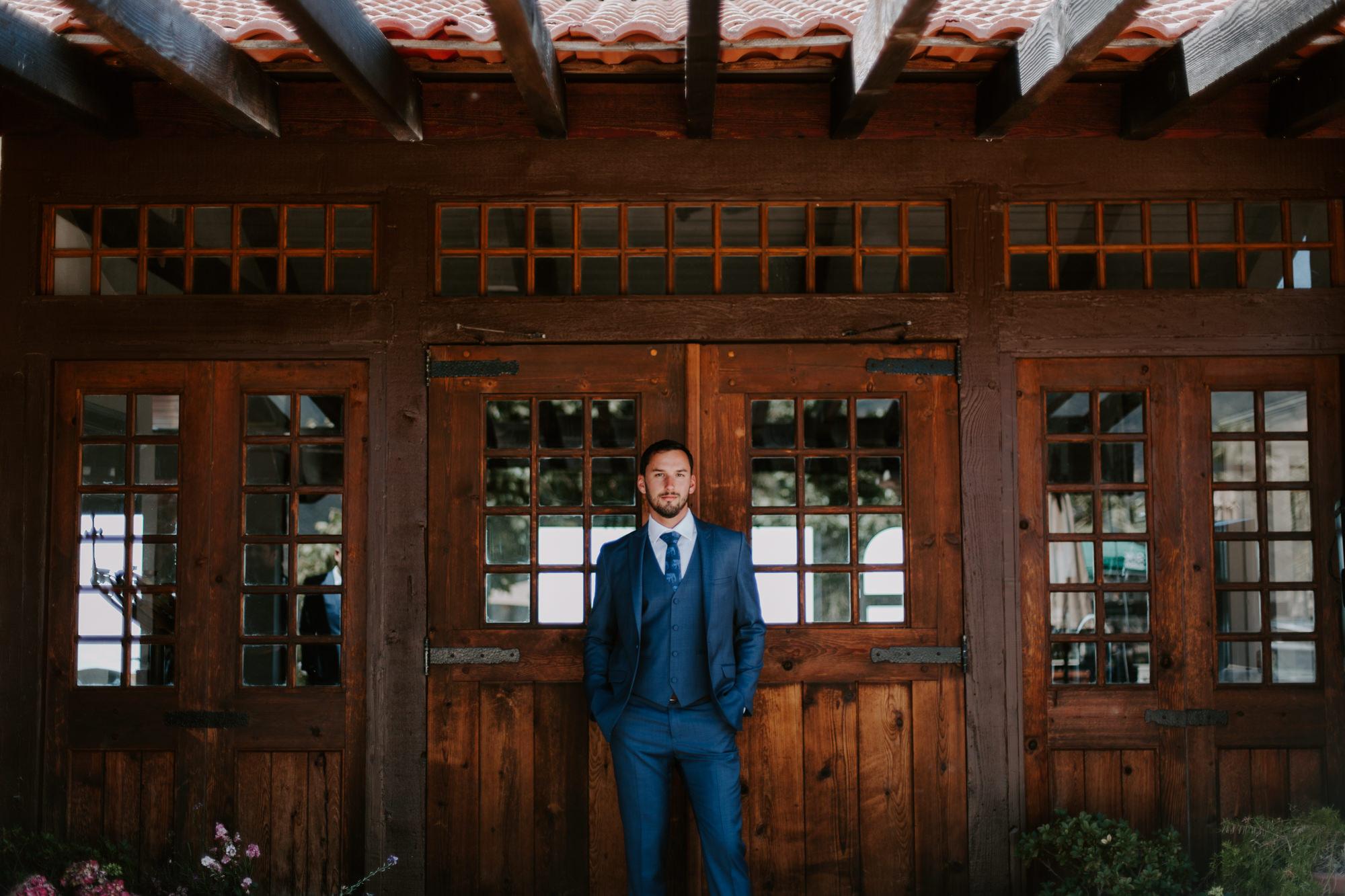 San Diego Wedding photography in Silverado Backyard Wedding026.jpg