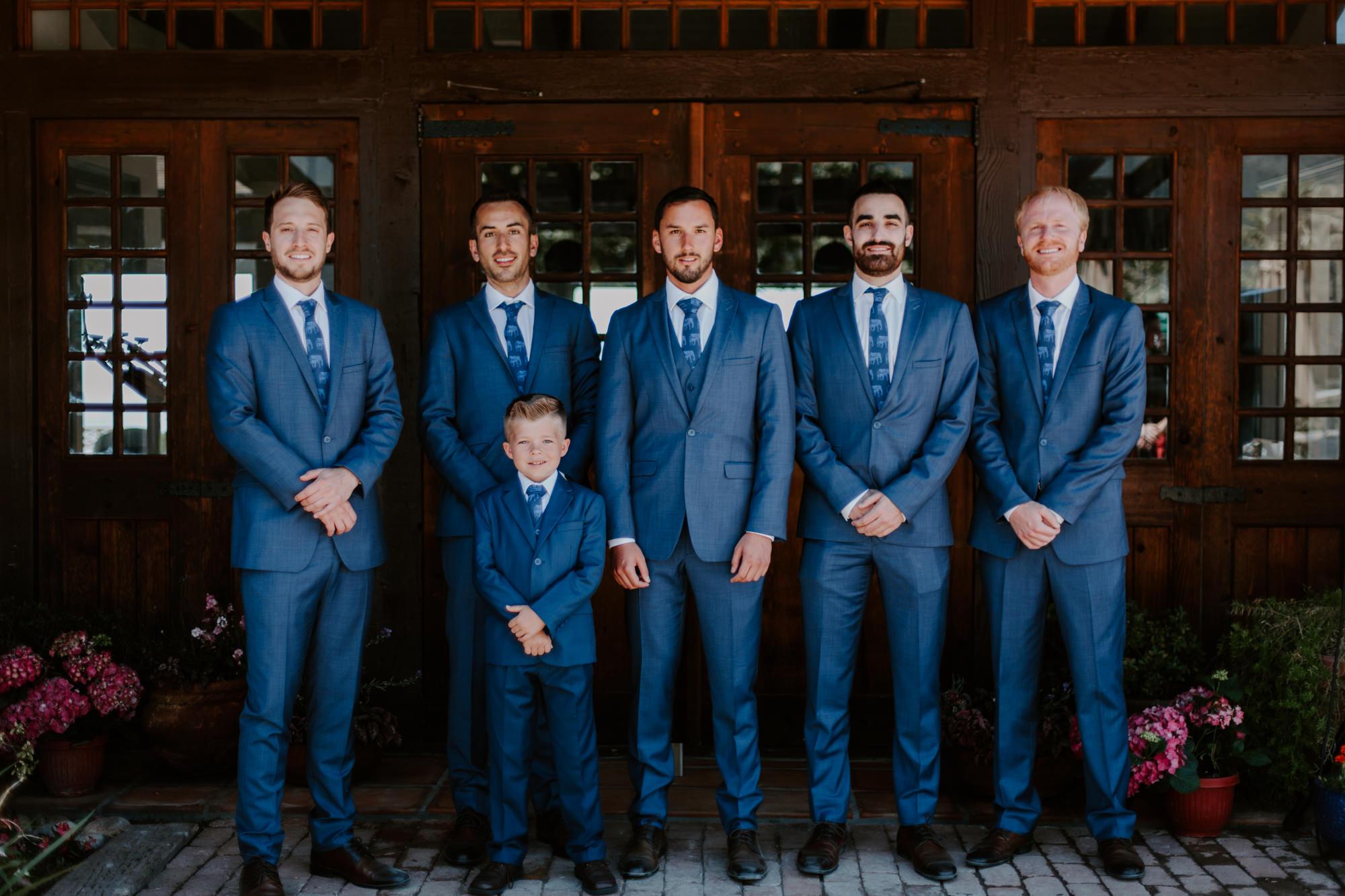 San Diego Wedding photography in Silverado Backyard Wedding029.jpg