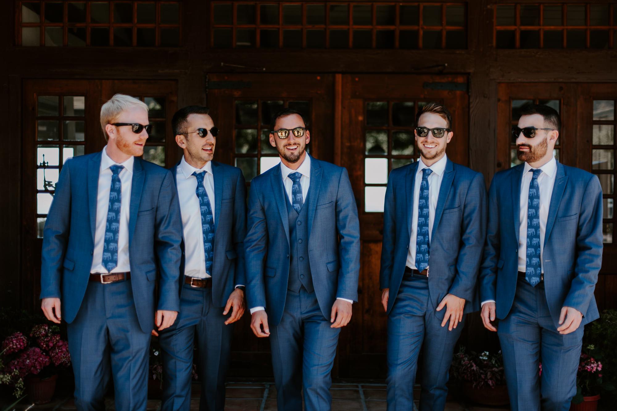 San Diego Wedding photography in Silverado Backyard Wedding030.jpg