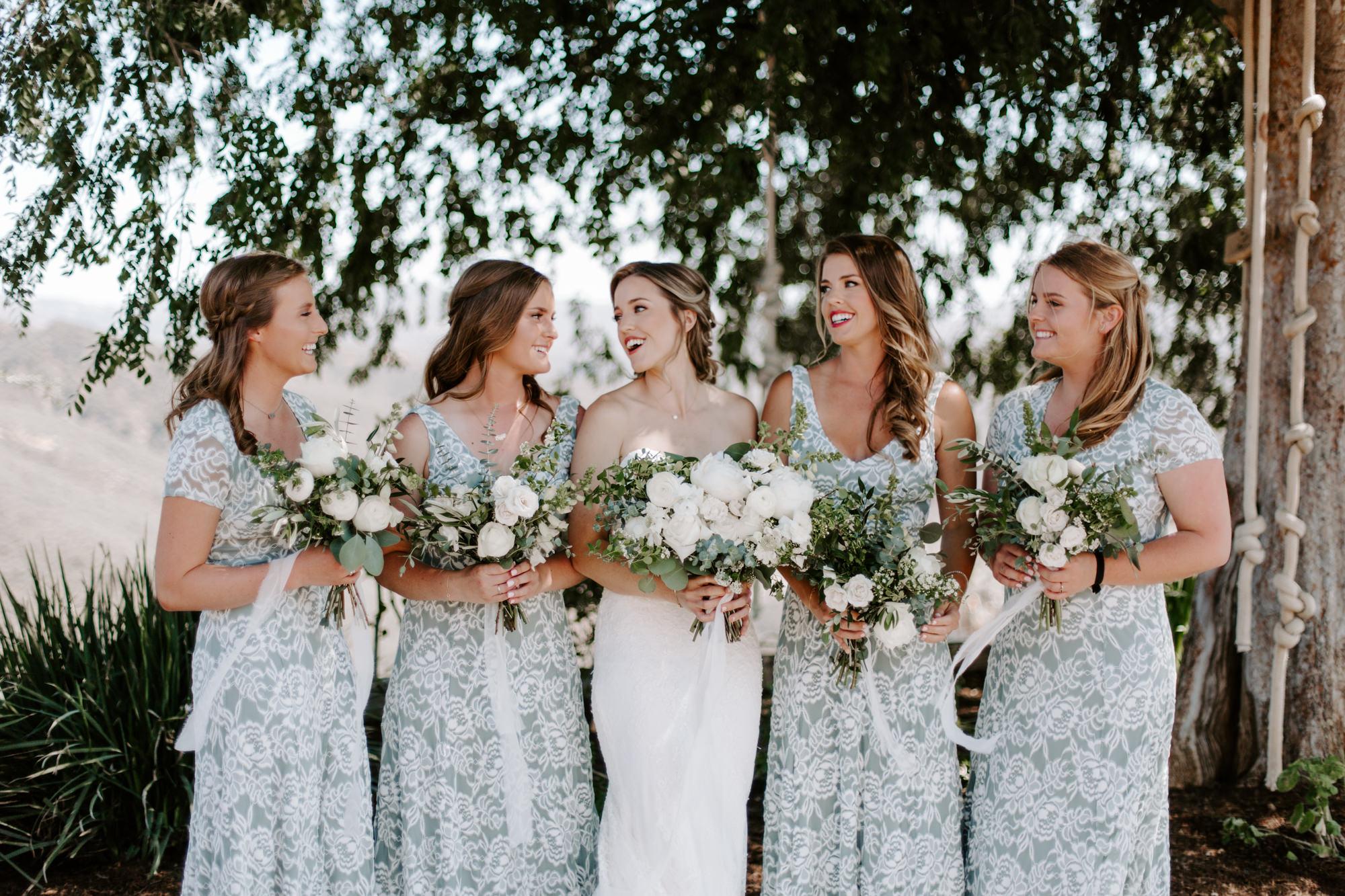 San Diego Wedding photography in Silverado Backyard Wedding032.jpg