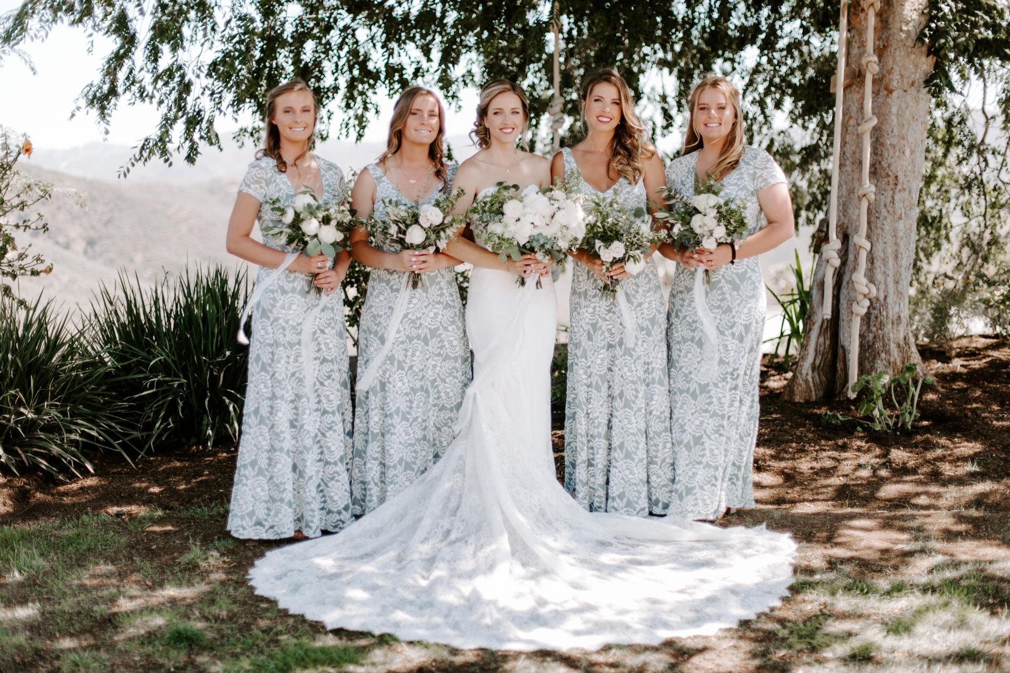 San Diego Wedding photography in Silverado Backyard Wedding031.jpg