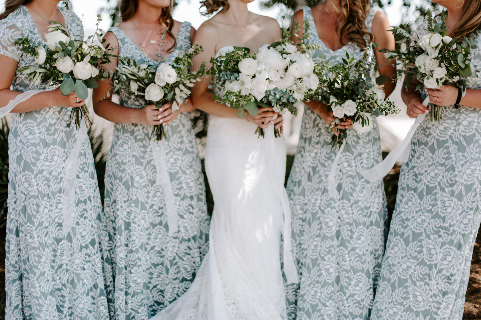 San Diego Wedding photography in Silverado Backyard Wedding033.jpg