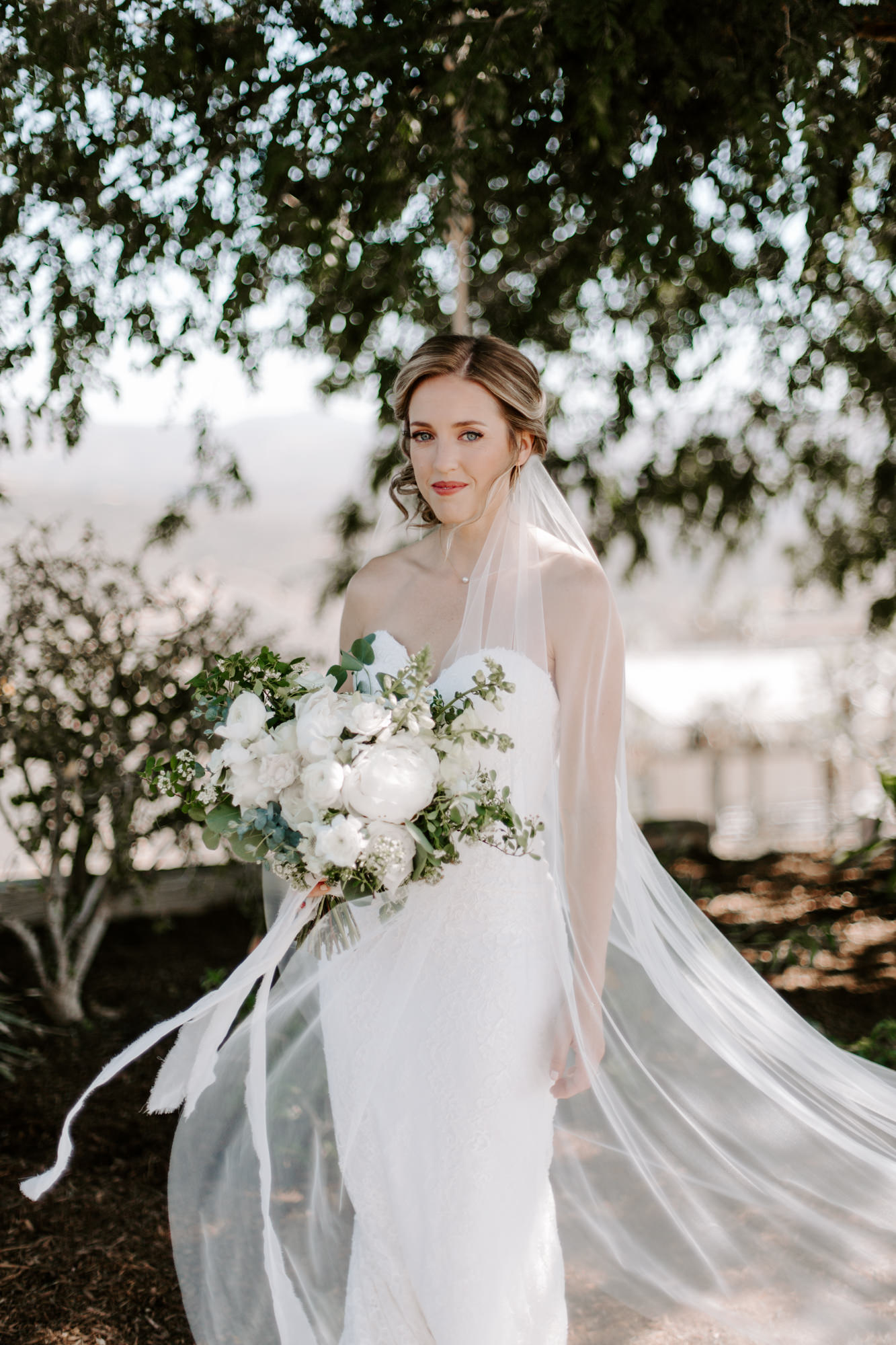 San Diego Wedding photography in Silverado Backyard Wedding034.jpg