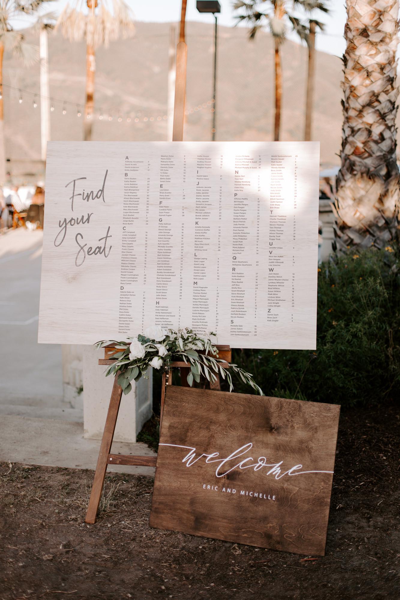 San Diego Wedding photography in Silverado Backyard Wedding035.jpg