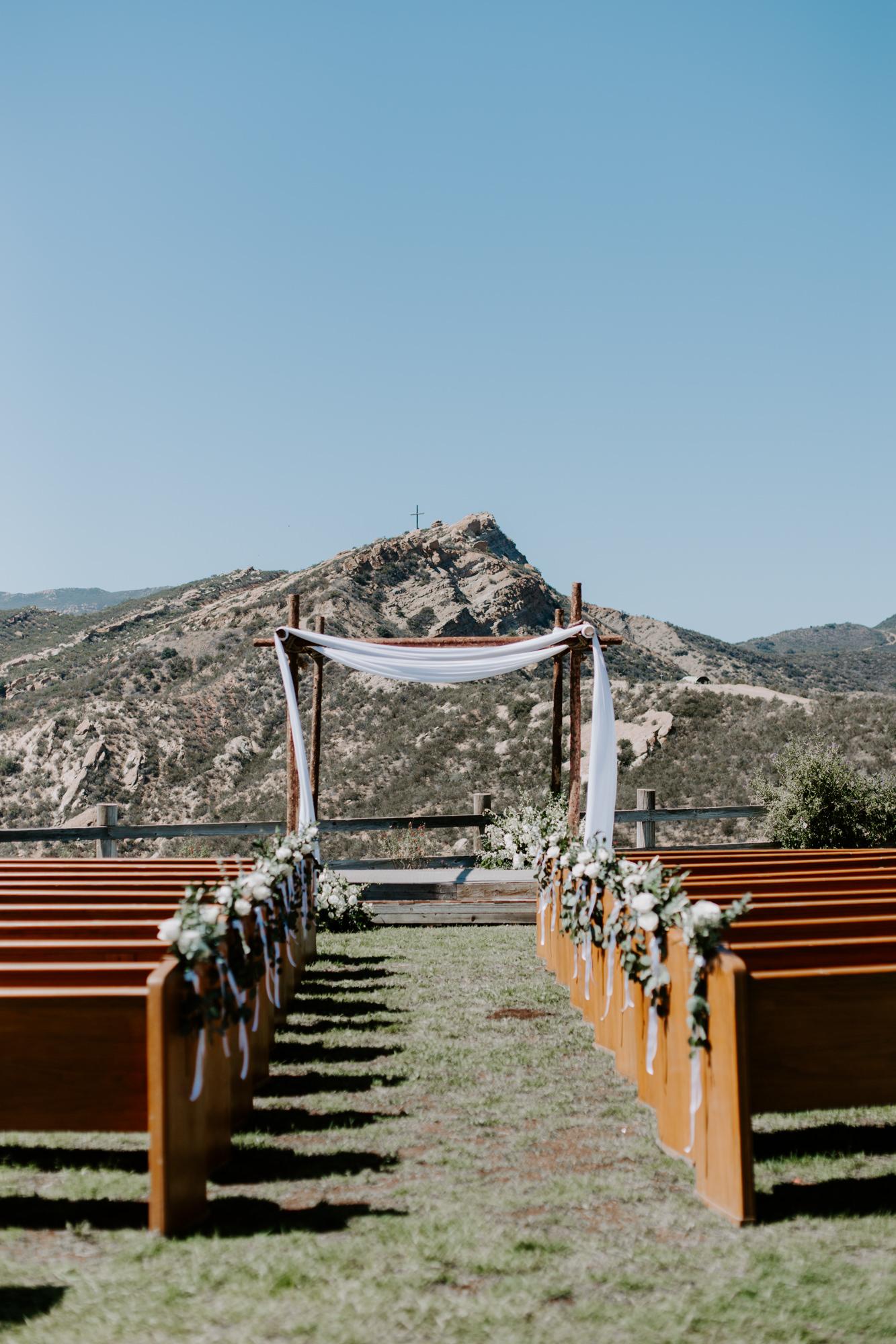 San Diego Wedding photography in Silverado Backyard Wedding038.jpg
