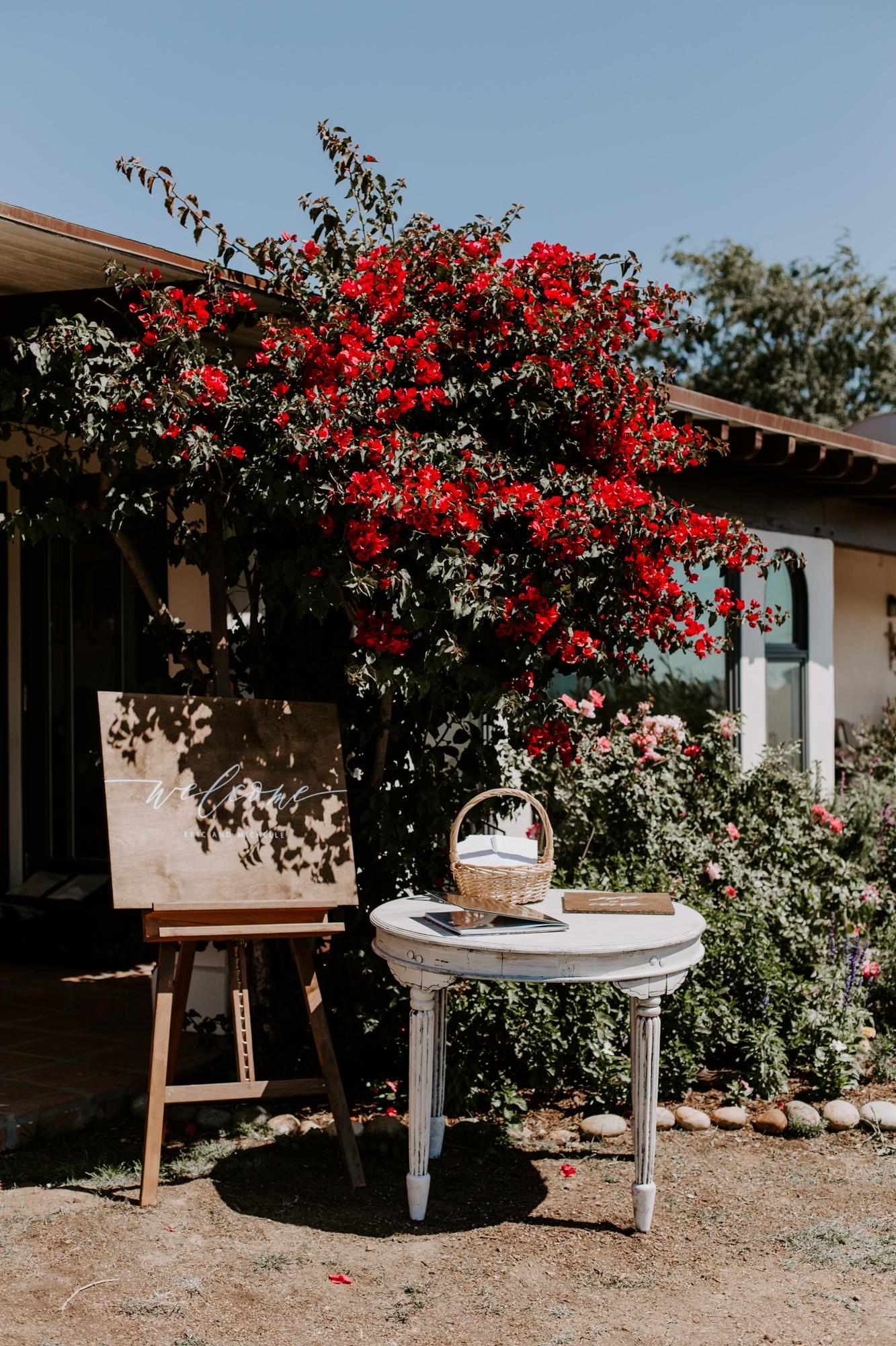 San Diego Wedding photography in Silverado Backyard Wedding037.jpg