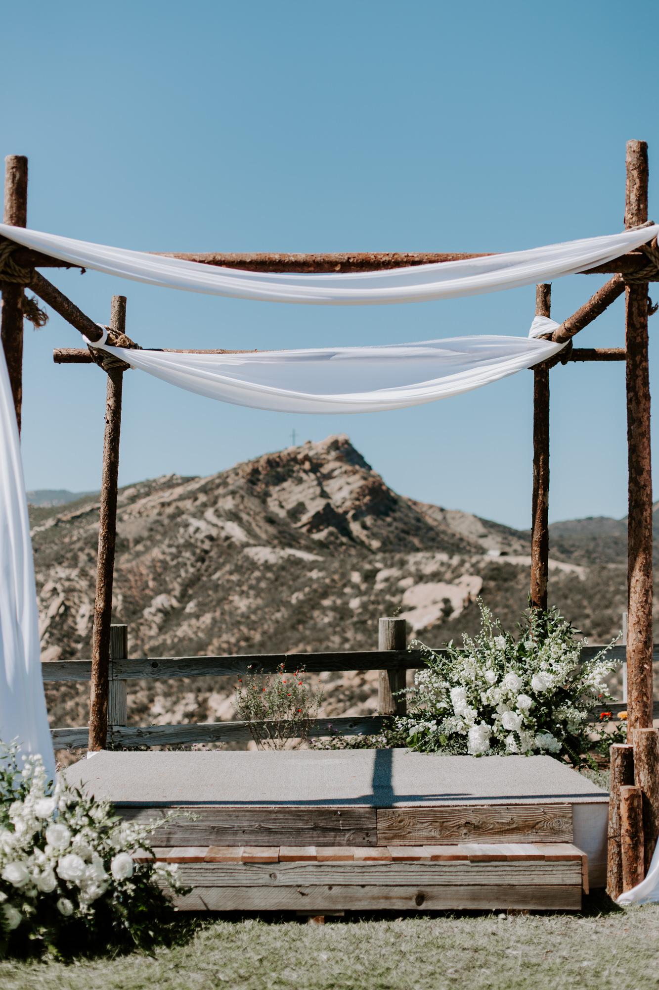 San Diego Wedding photography in Silverado Backyard Wedding039.jpg