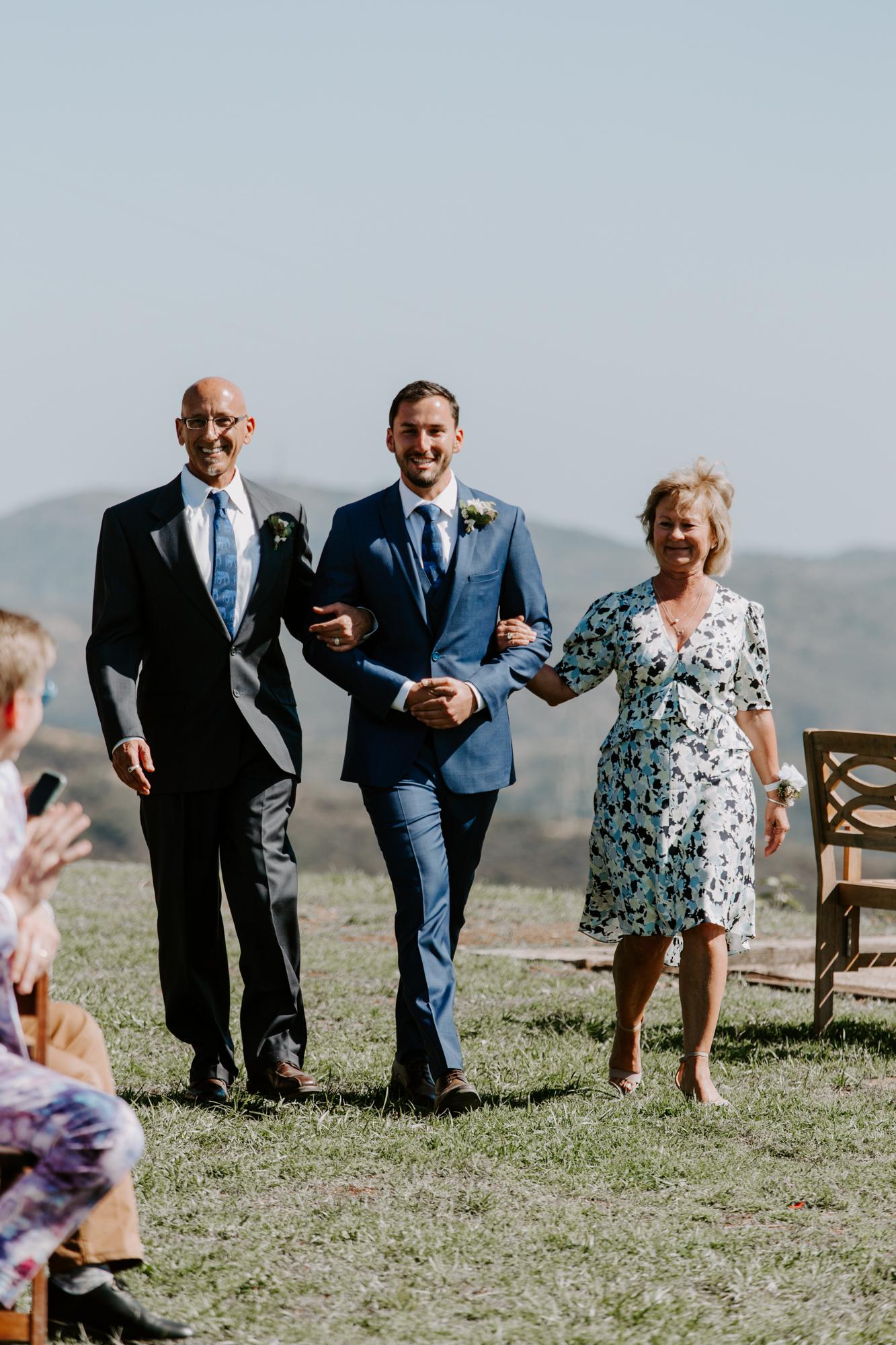 San Diego Wedding photography in Silverado Backyard Wedding041.jpg