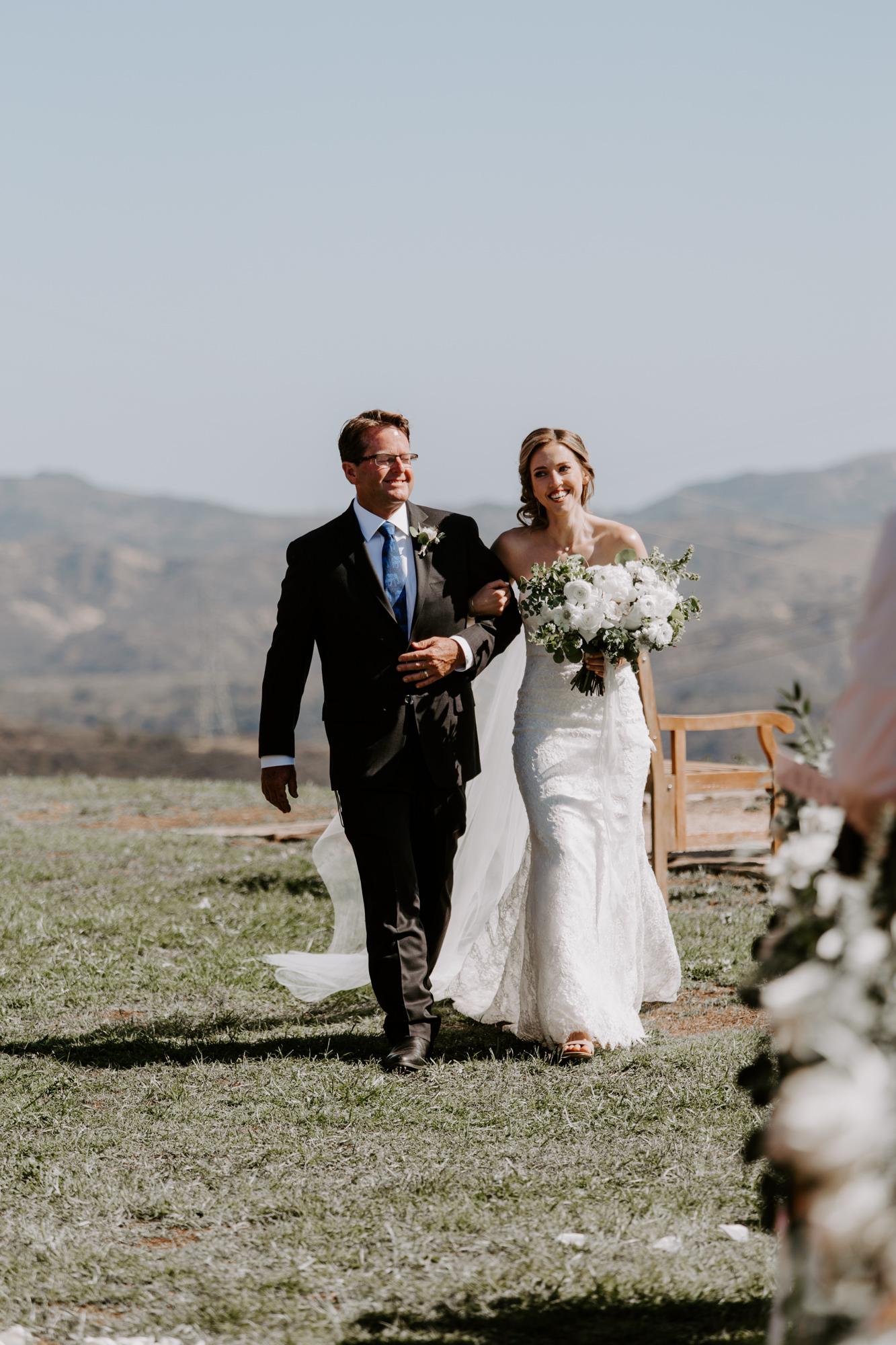 San Diego Wedding photography in Silverado Backyard Wedding042.jpg